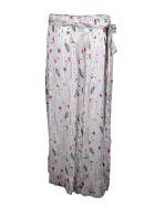 Isabel Marant Etoile Belina Skirt