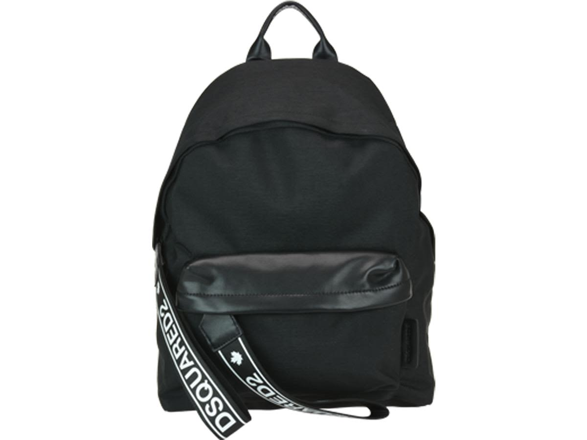 Dsquared2 Logo 1964 Backpack