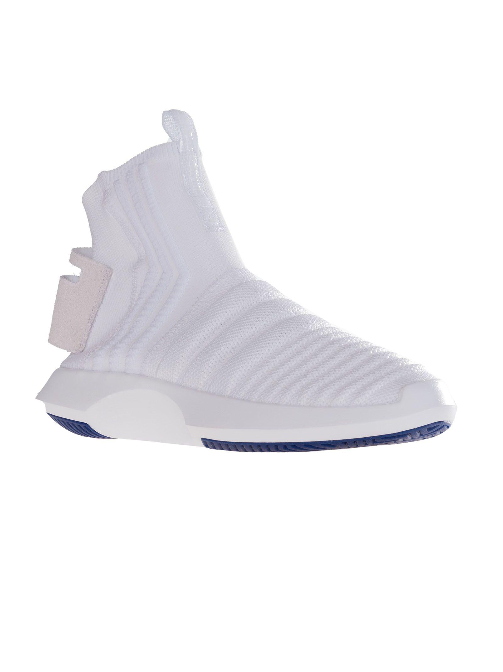 Adidas adidas pazzo 1 sock avanzata primeknit hi top.