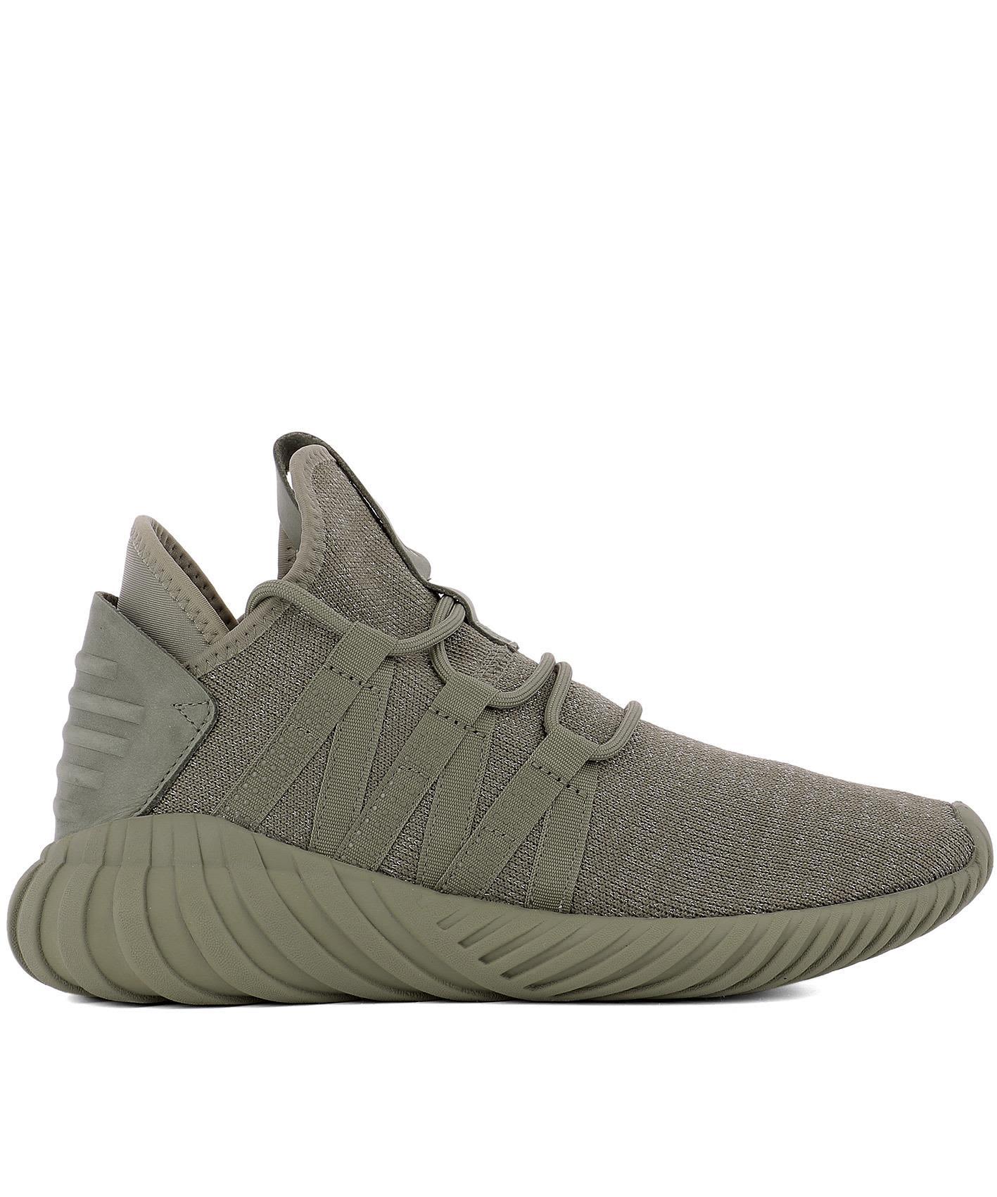 Fabric TUBULAR DAWN Sneakers Spring/summer adidas hwTpb