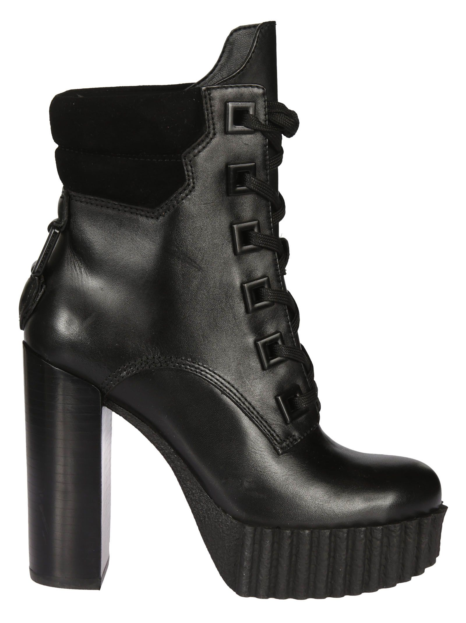 Kendall + Kylie Kendall + Kylie Kkcoty01 Ankle Boots