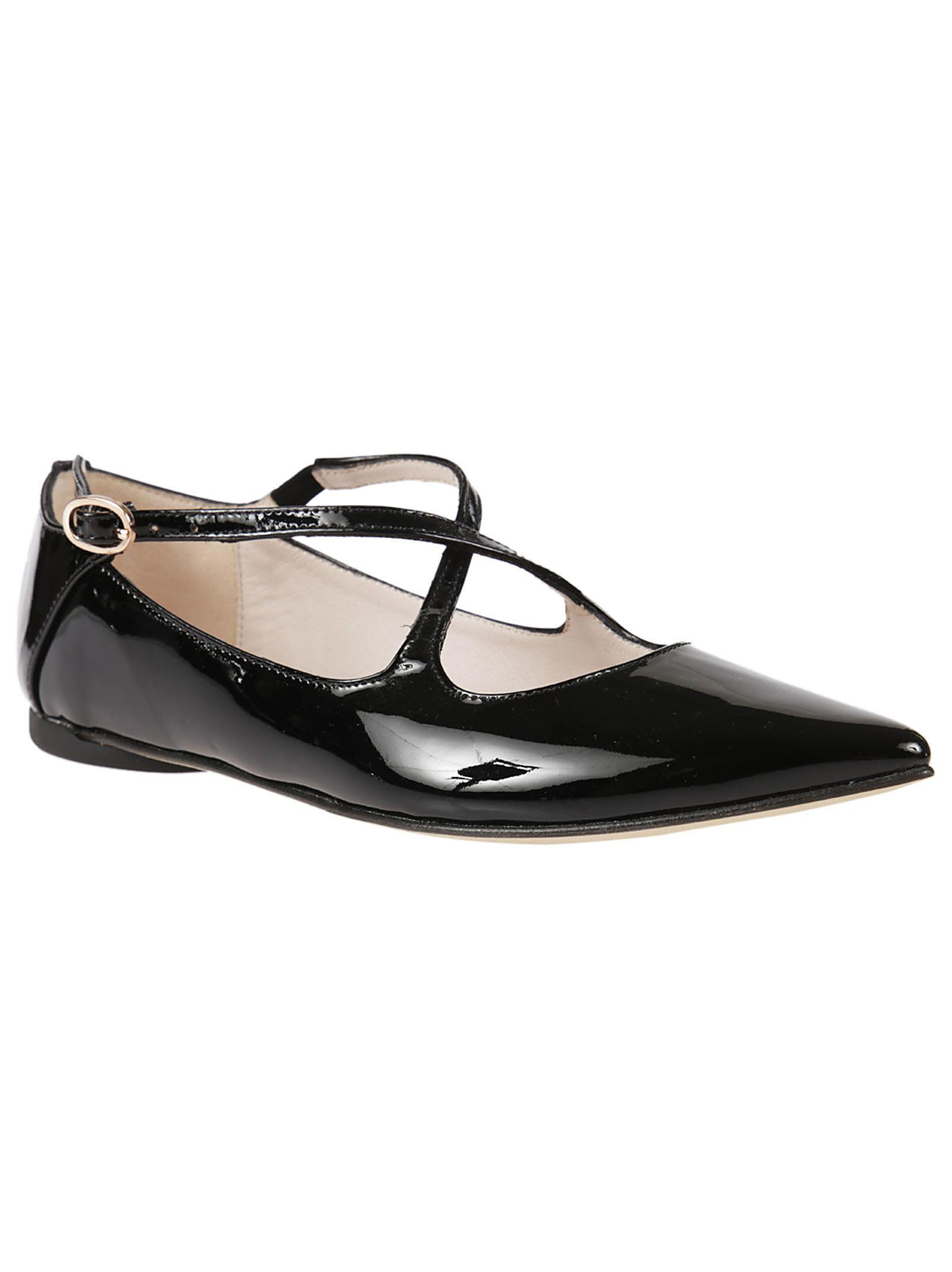 Buy Cheap 2018 Repetto Frida Ballerinas Sale Reliable Cheap Browse Sale Pre Order Discount Manchester isy9ql