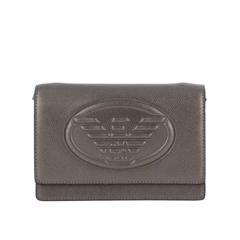 30e3a322a41b EMPORIO ARMANI Mini Bag Shoulder Bag Women