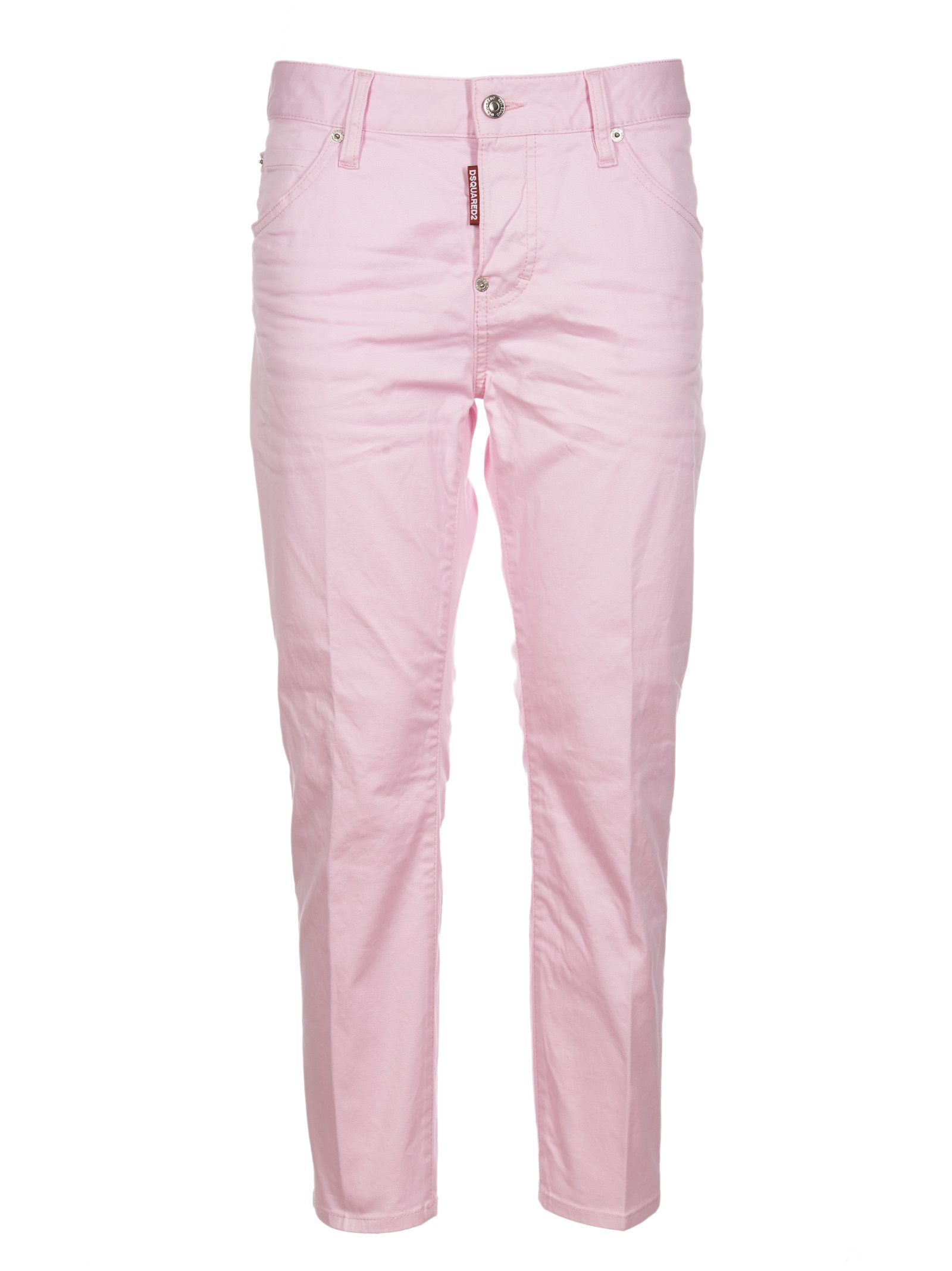 Dsquared2 Cool Girl Jeans 10537667
