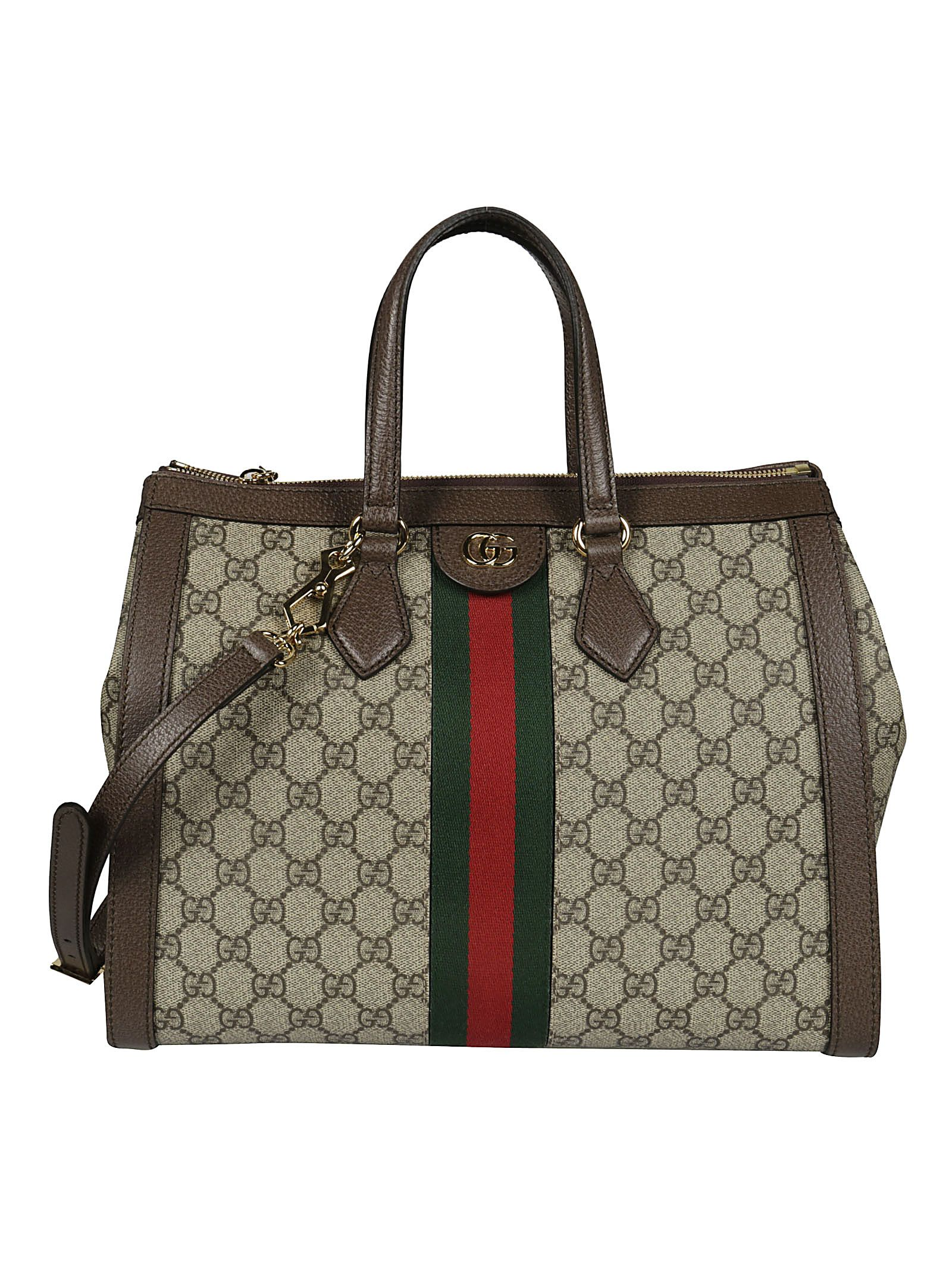 14a59ed20b39 Gucci Ophidia Tote Bag Review | Stanford Center for Opportunity ...
