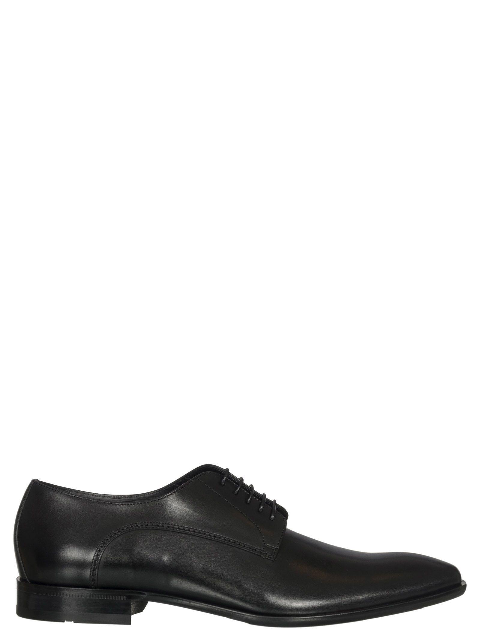 Carmons Chaussures Patron Hugo OhREoj