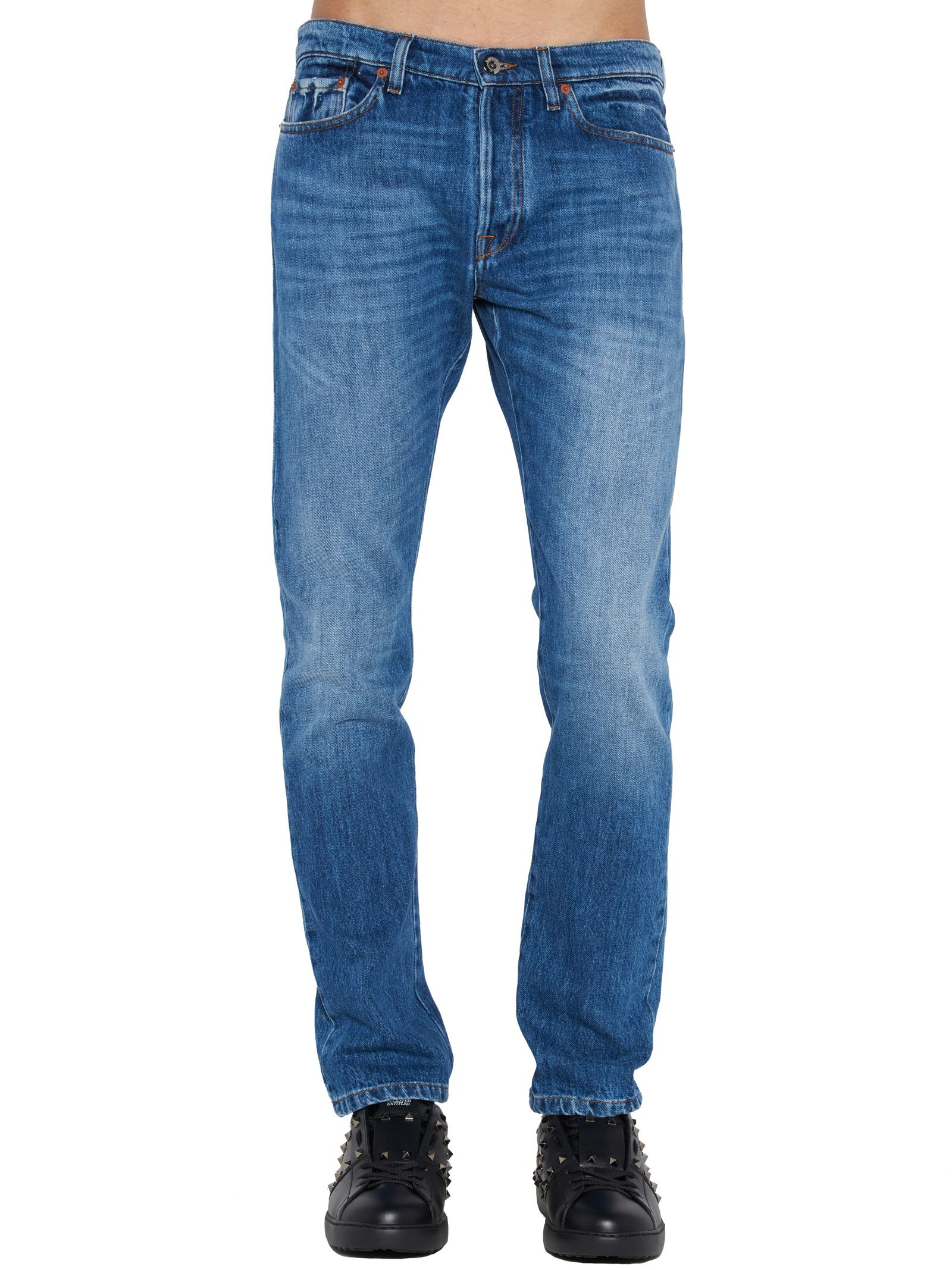 Valentino Jeans 7819023