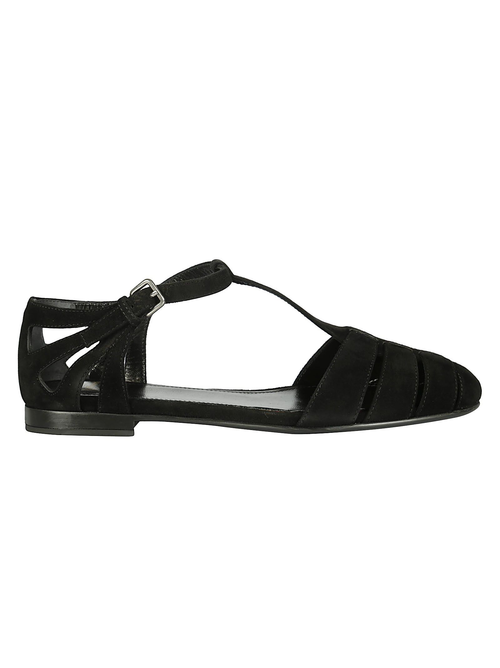 Latest Discount Church's Rainbow Flat Sandals Online Cheap Price Buy Cheap Fashionable dpVZHFCTy