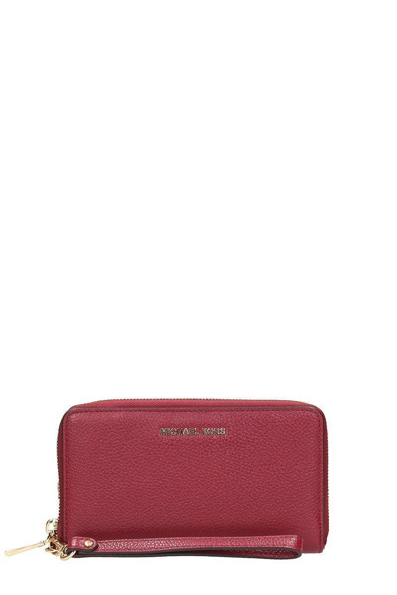 Michael Kors Lg Flat Mf Phone Case 9639186