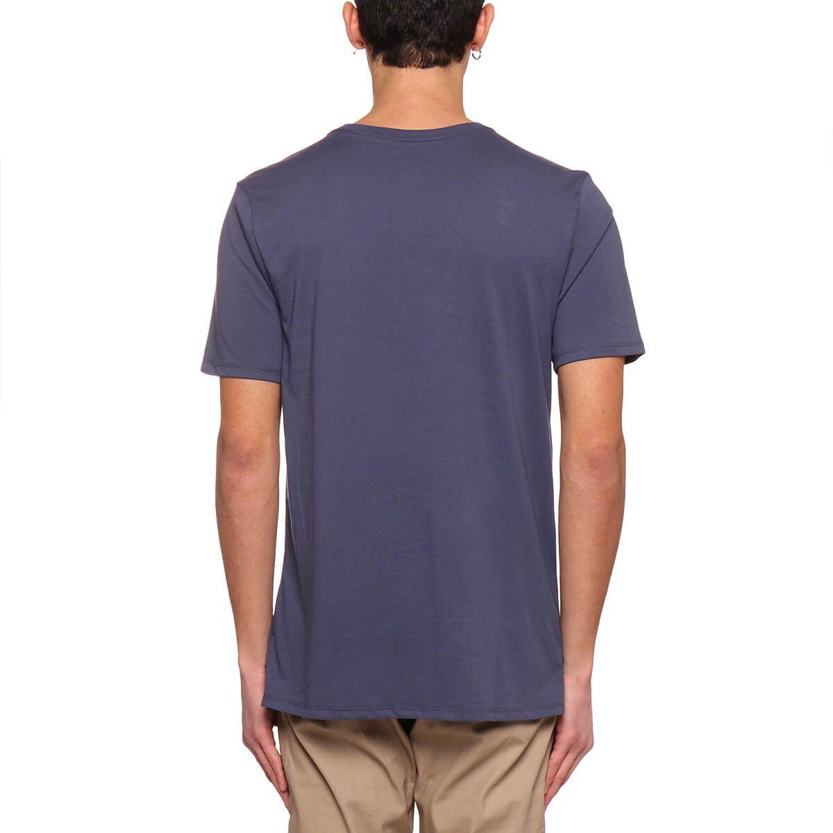 Clearance Marketable Cheap Sale Top Quality TEE AIR 2 - TOPWEAR - T-shirts Nike Marketable Sale Online w1crF7Qg