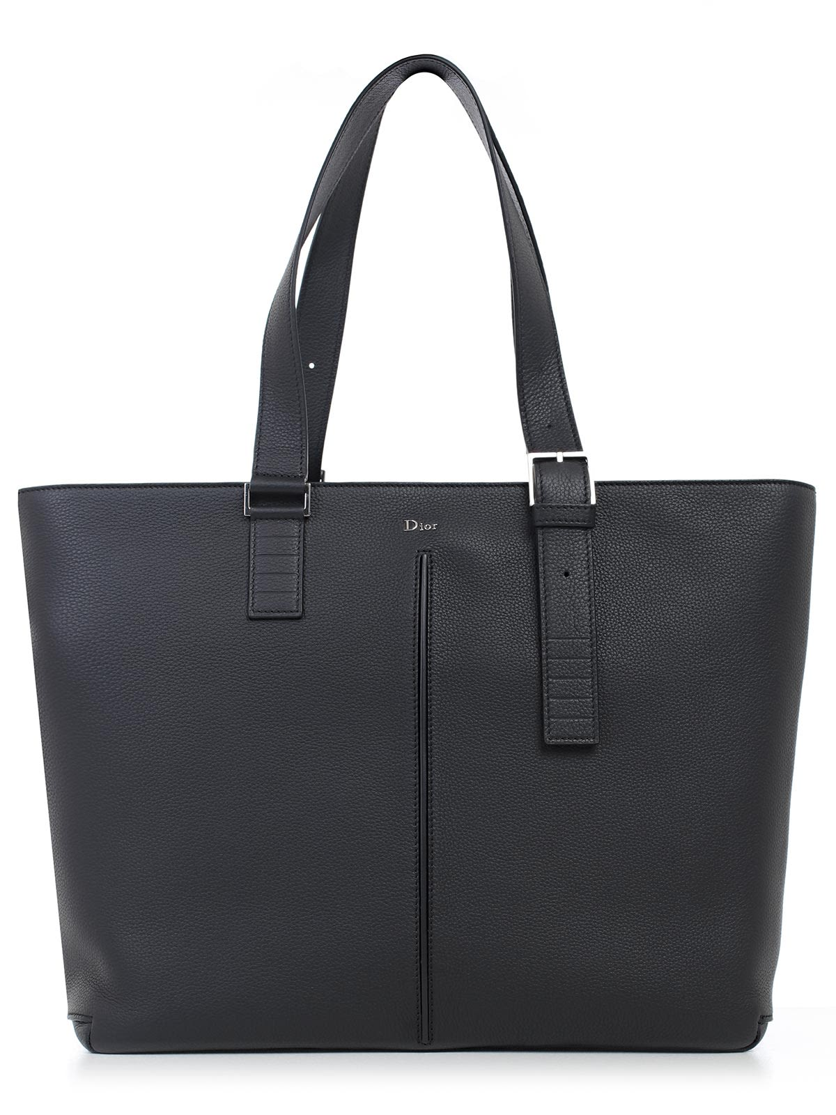 DIOR HOMME TOTE