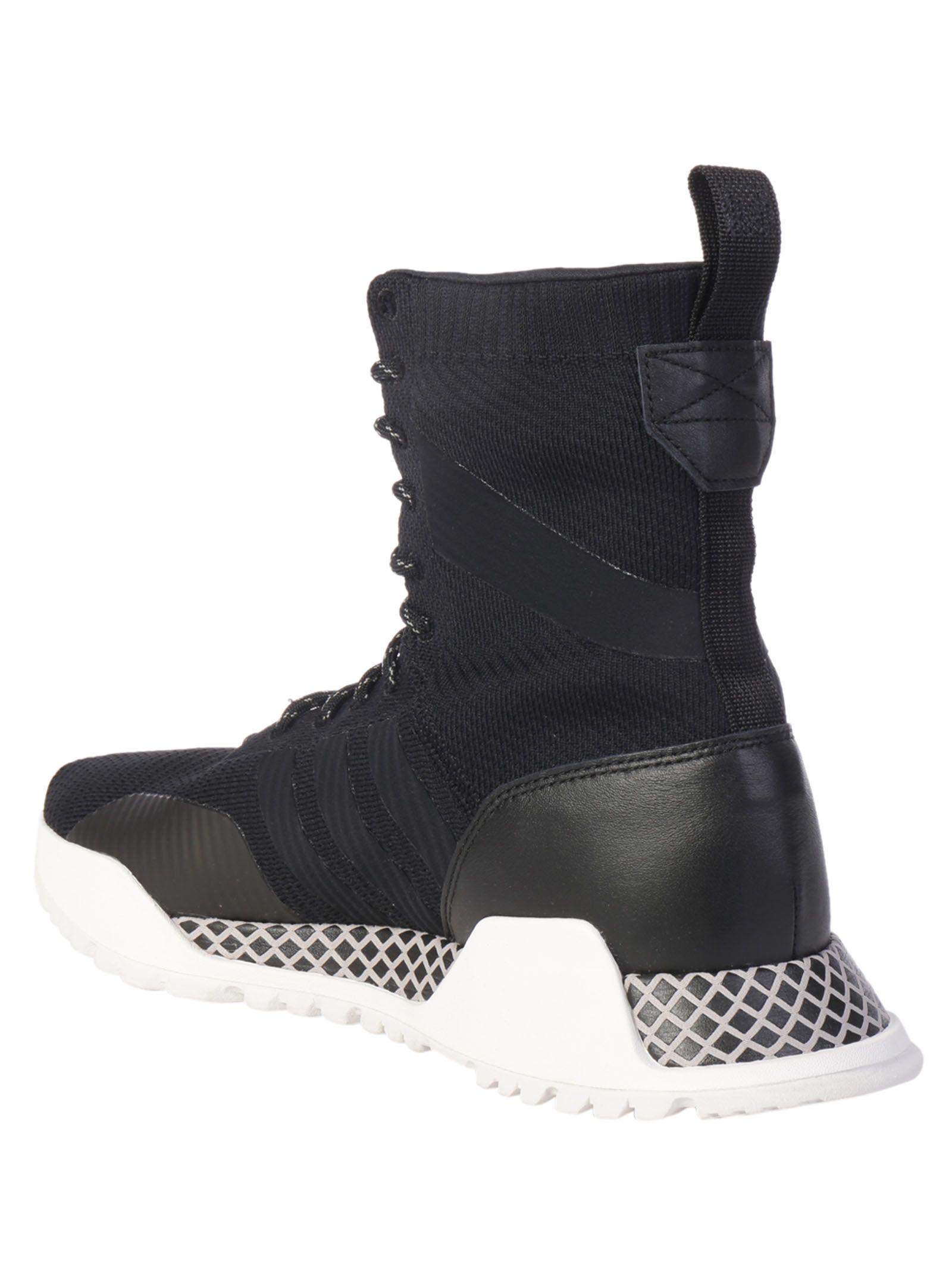 Adidas Chaussures De Sport Haut Atric ep4aQYzqeW