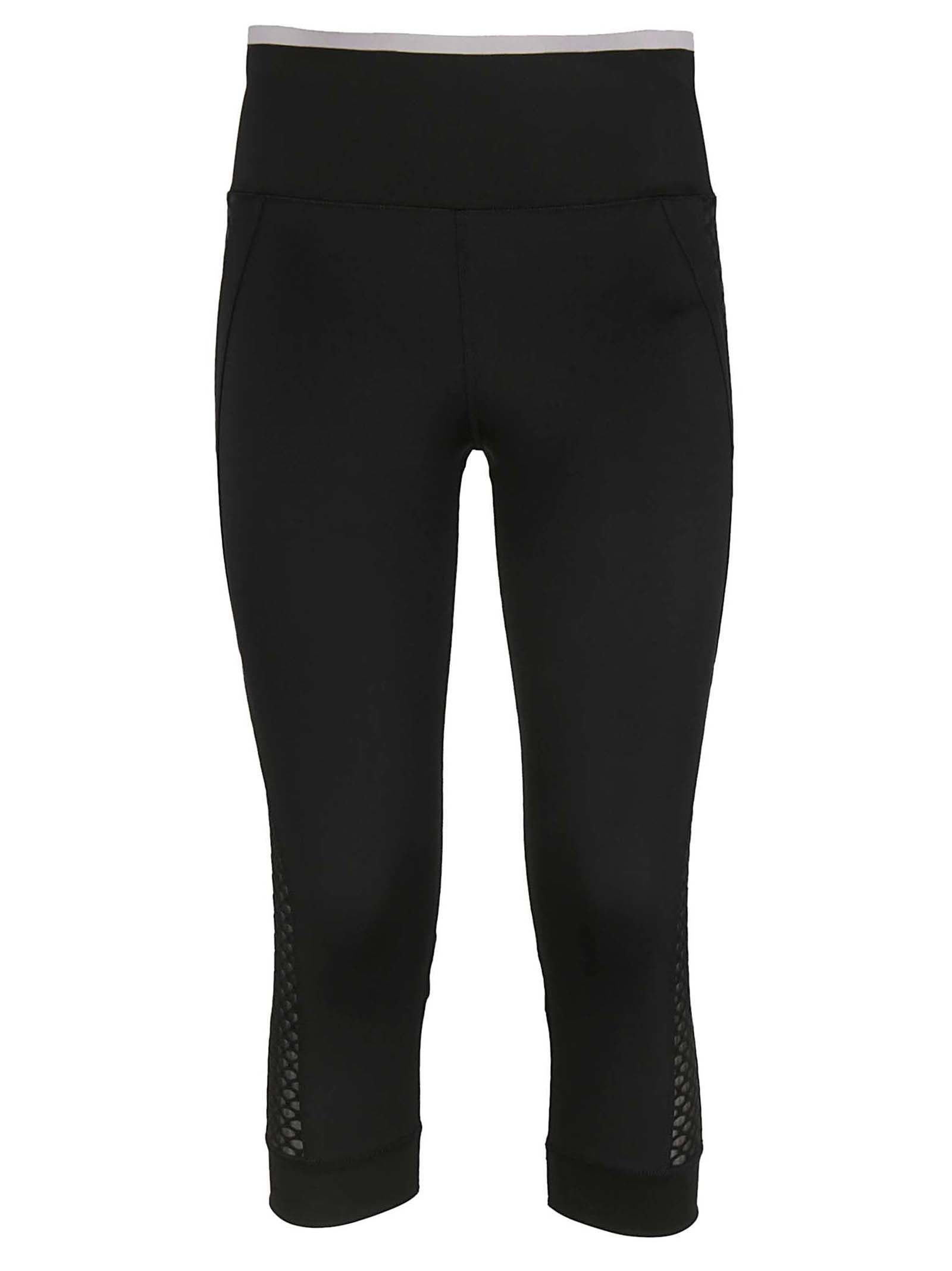 TRAINING ULTIMATE 3-4 TIGHTS from Italist.com