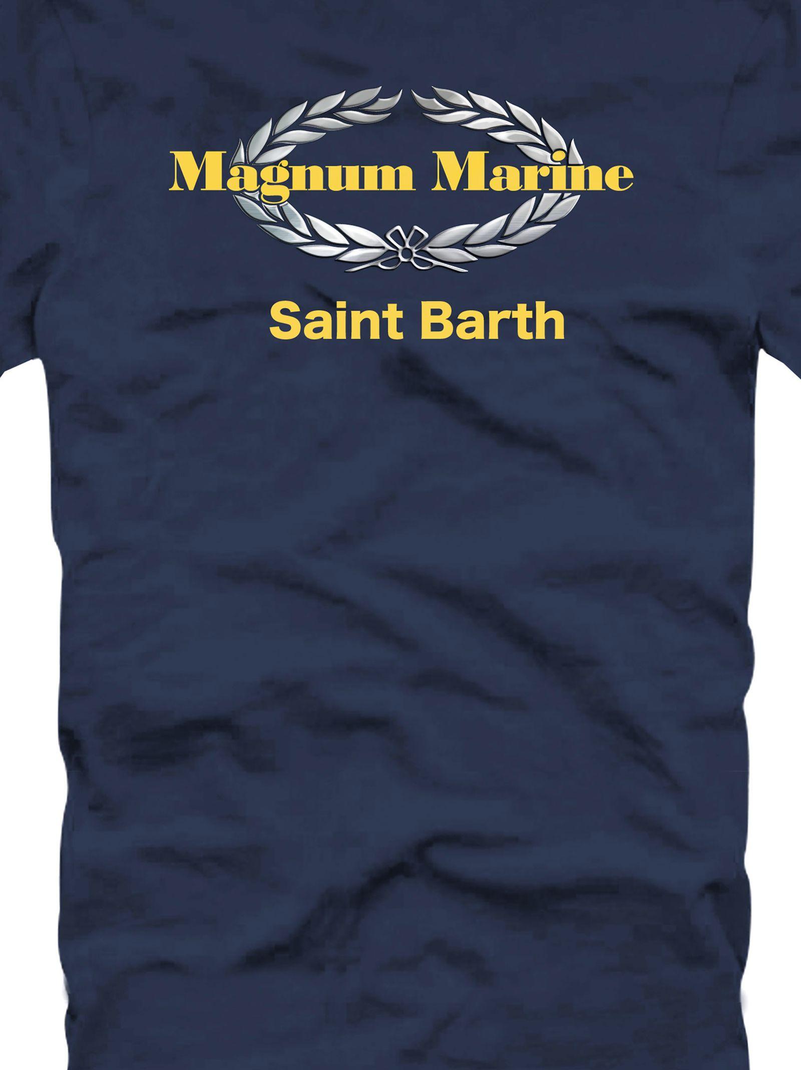 Tshirt Man Masb61