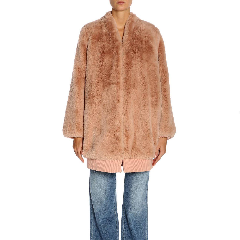 Jacket Jacket Women Off