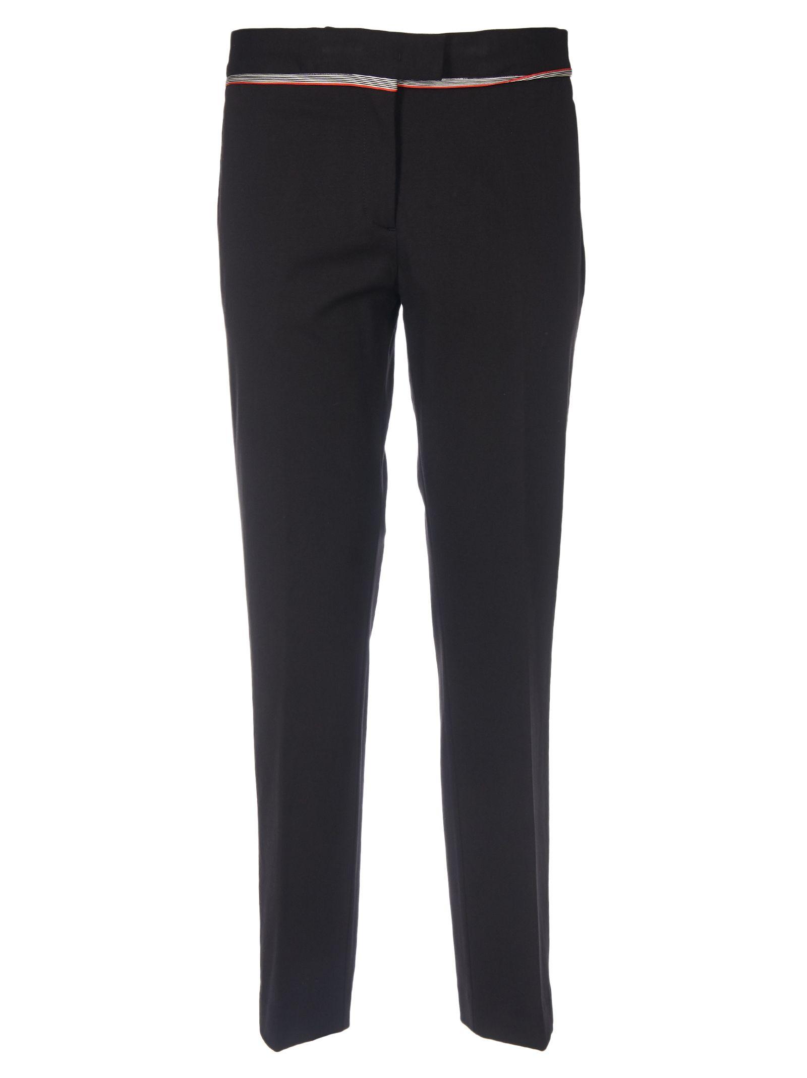 Paul Smith Skinny Trousers