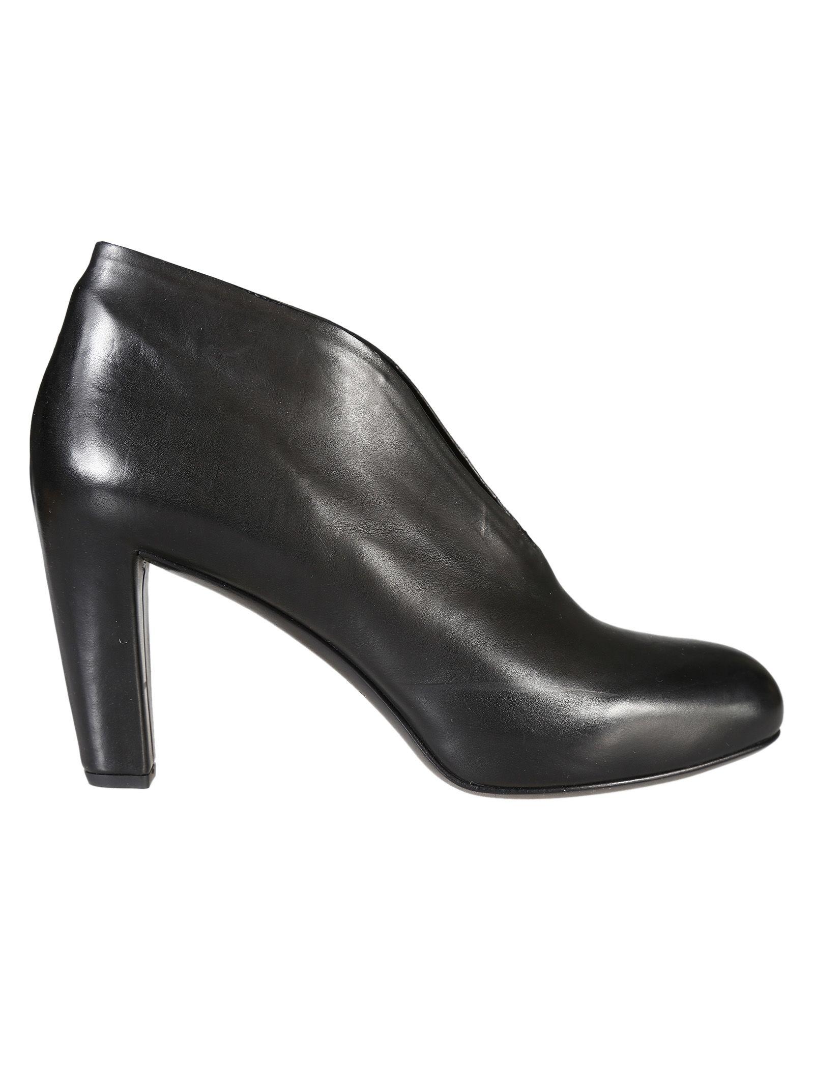 Choice For Sale Classic ROBERTO DEL CARLO High-heeled Shoe Perfect gRmnamM