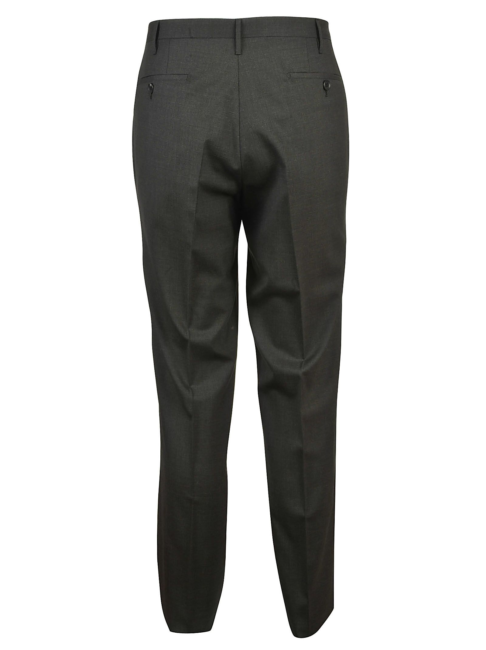 rota guys Find rota from a vast selection of pants for men get great deals on ebay.