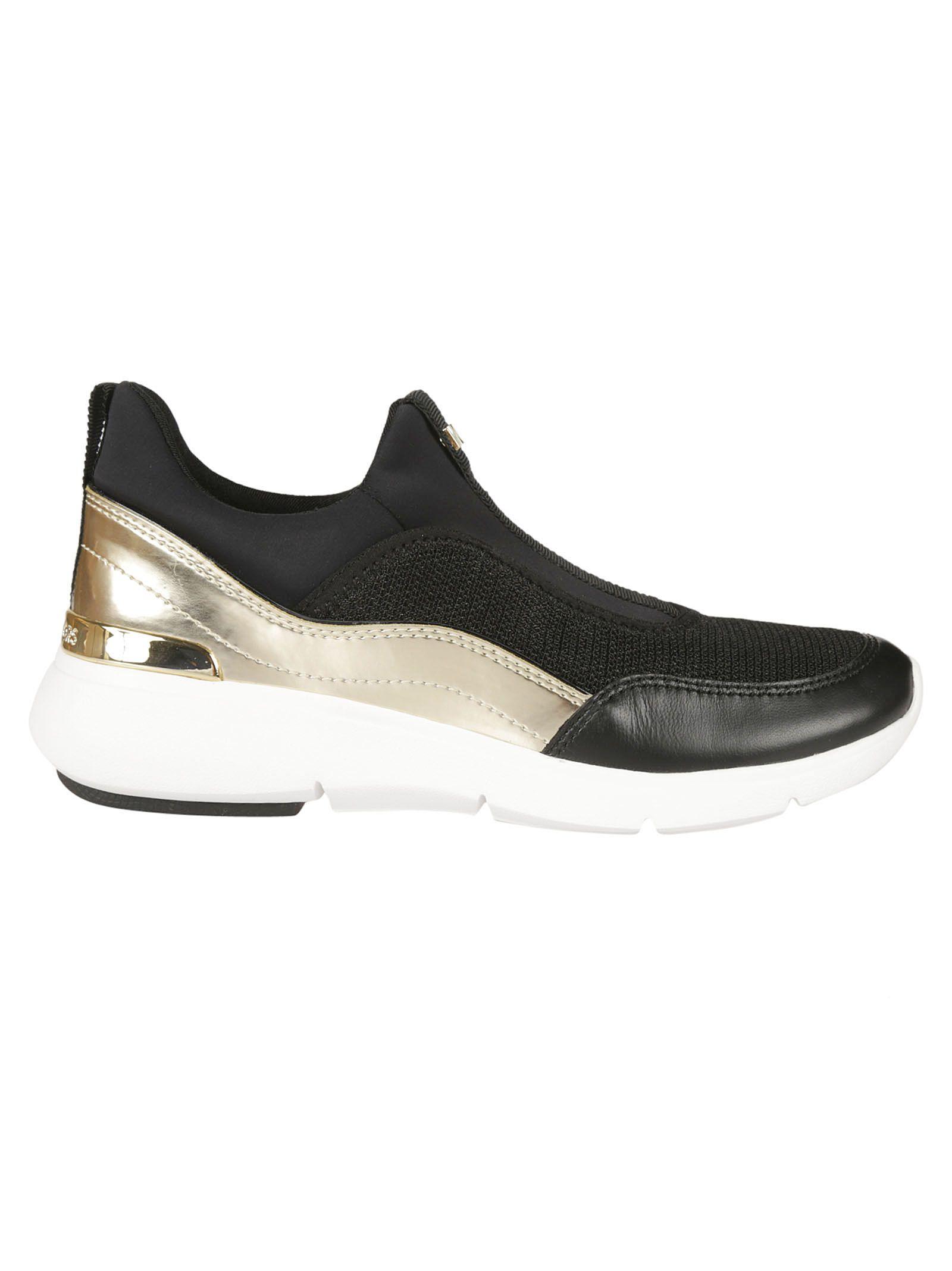 Ace slip-on sneakers - Black Michael Michael Kors L9cUmM