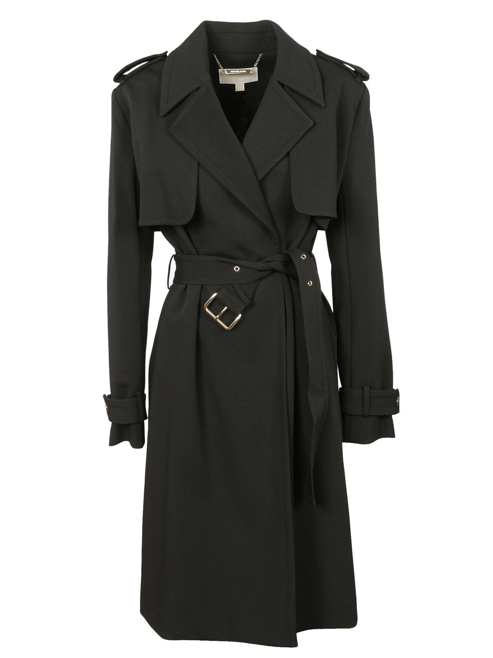 Michael kors women coats