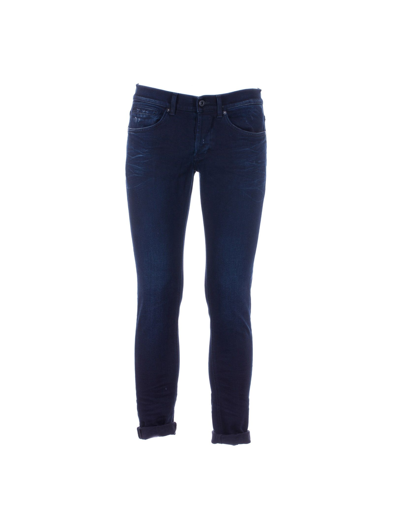 Dondup George Jeans 8062266