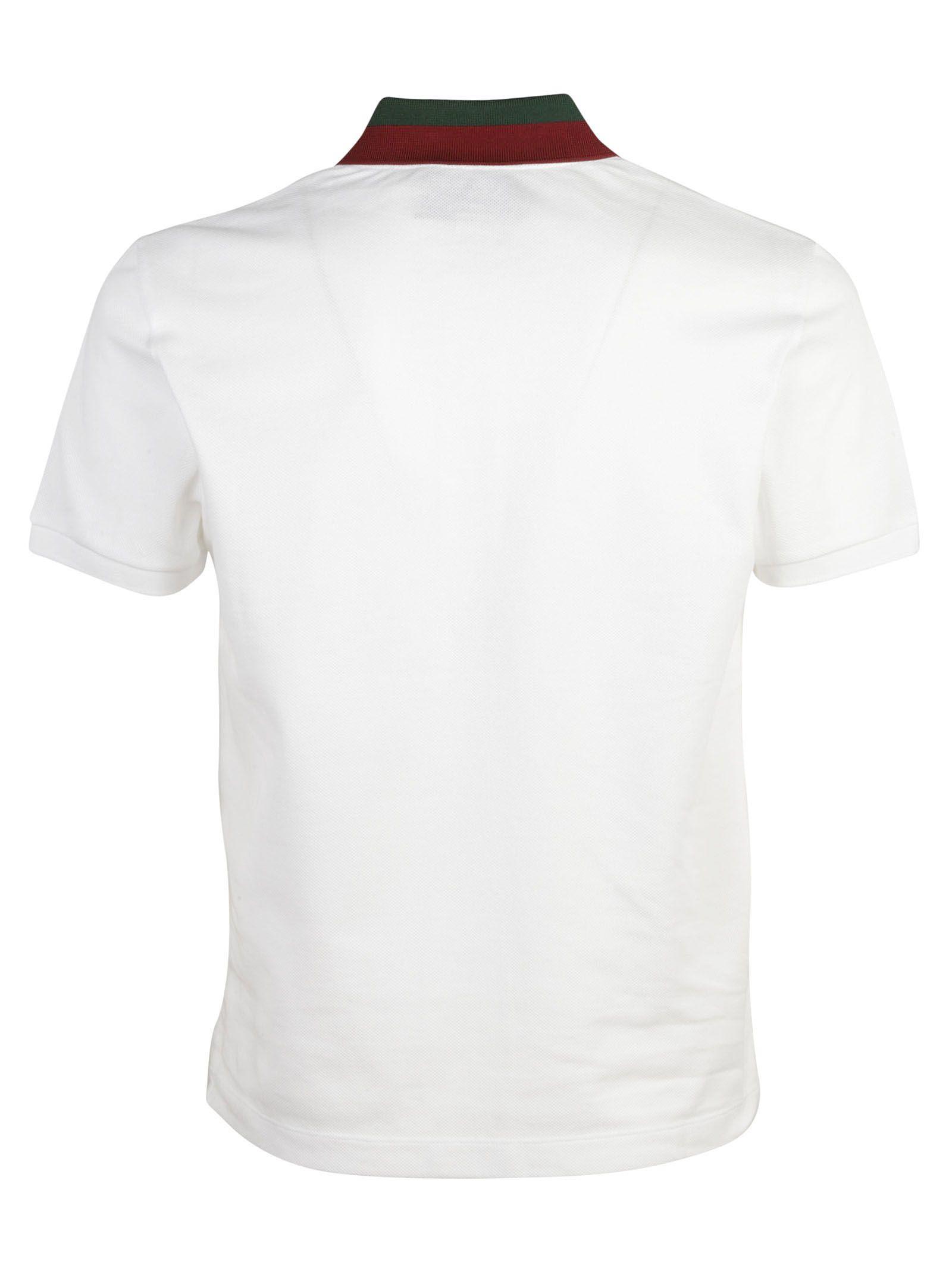 cb2a9254076a ... Clothing Outlet Source · Gucci Polo T Shirt Sale Lauren Goss