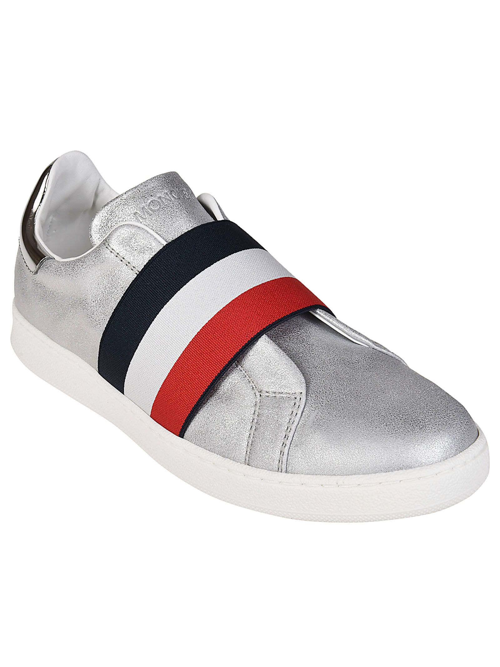 Find Great For Sale Fast Delivery Cheap Price Moncler Alizee Slip-on Sneakers Outlet Lowest Price Cheap Sale Outlet Locations Footlocker Cheap Price LhohEqG