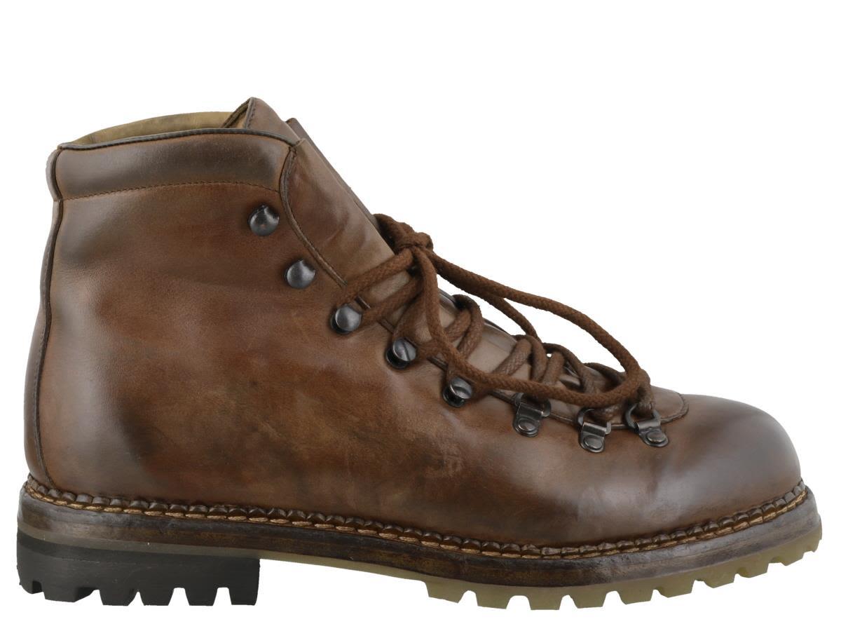 premiata -  Galles Boots