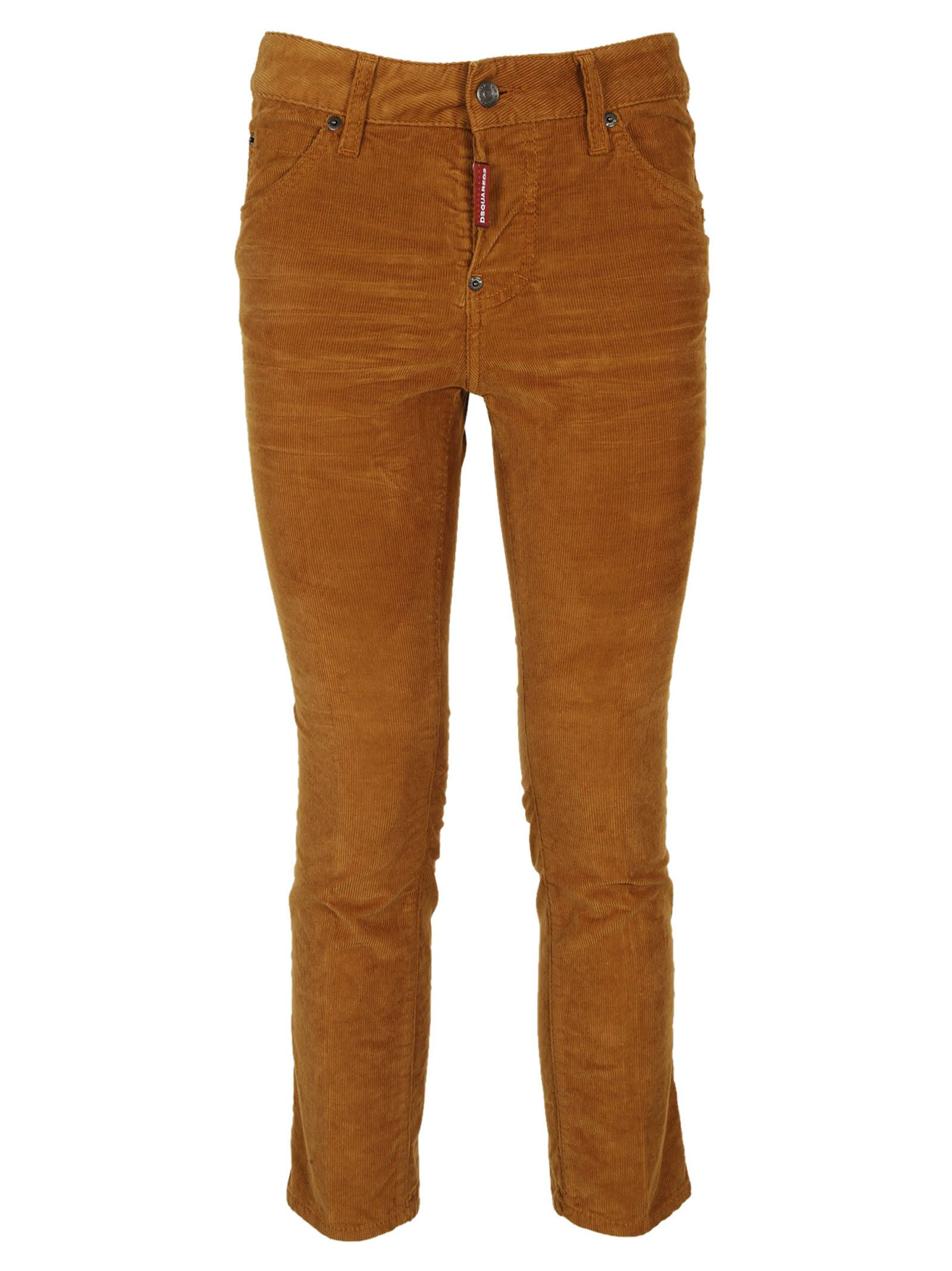 Dsquared2 Classic Jeans 7796985