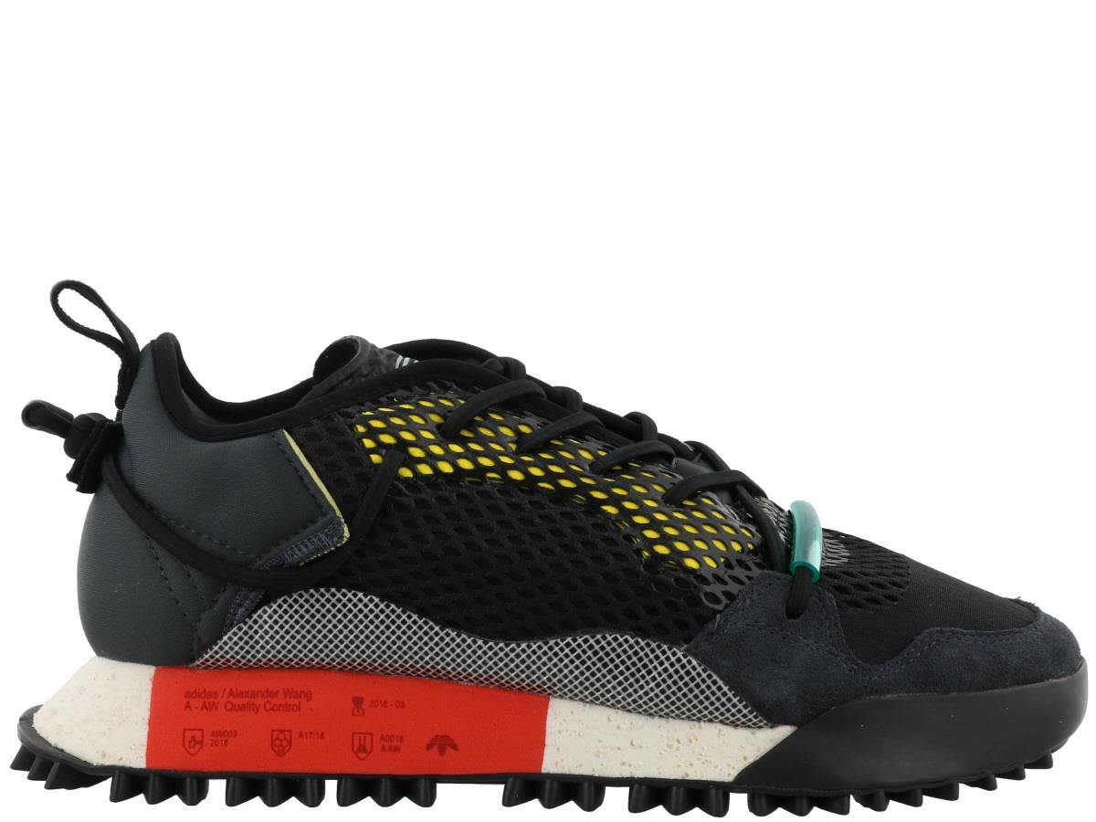 Adidas Originals By Alexander Wang Reissue Run Sneakers 10721442
