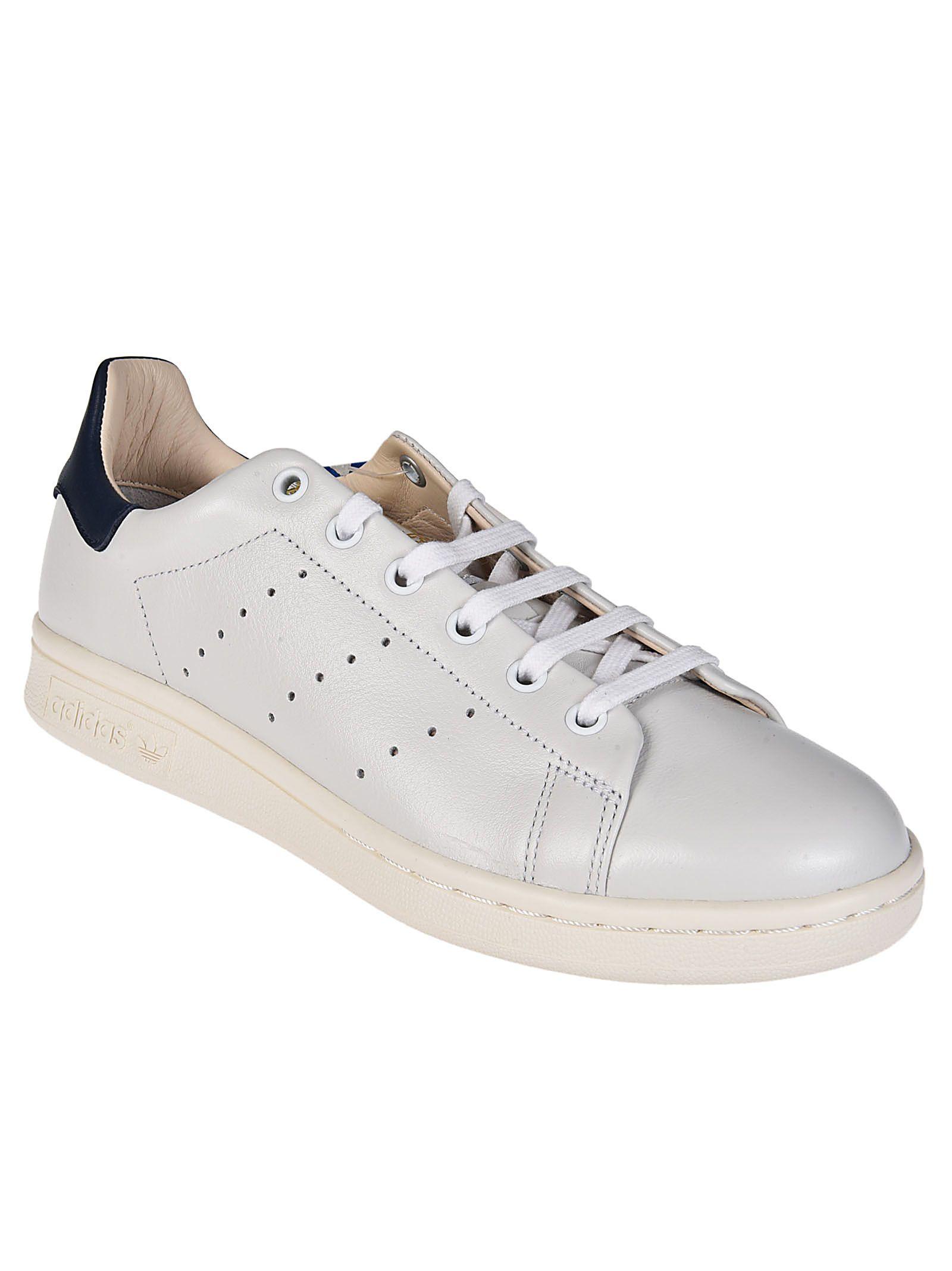 Adidas Originals Stan Smith Recon Sneakers Adidas Originals Stan Smith Recon  Sneakers ...