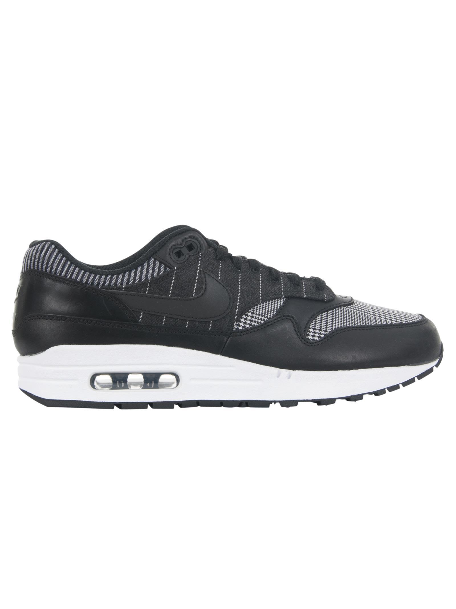 Nike Shoes WMNS NIKE AIR MAX 1 SE