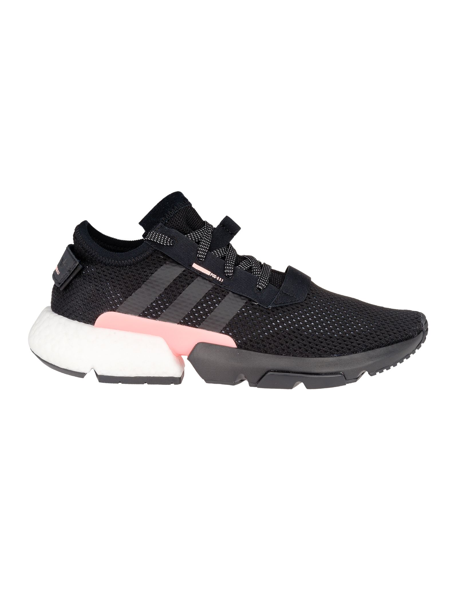 Adidas Originals Pod 3,1
