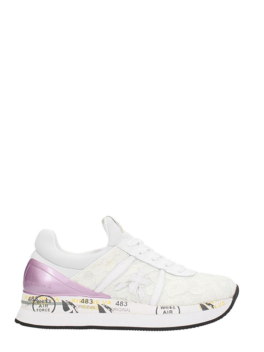 Premiata Lizy sneakers 4CRBb7