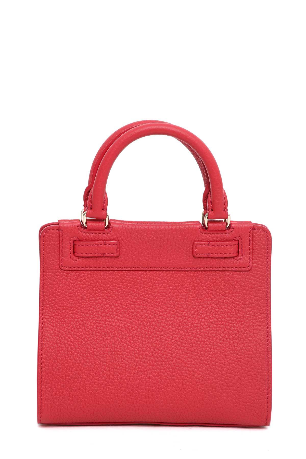 A toy togo handbag with strap Fontana Milano 1915 v4emVxs