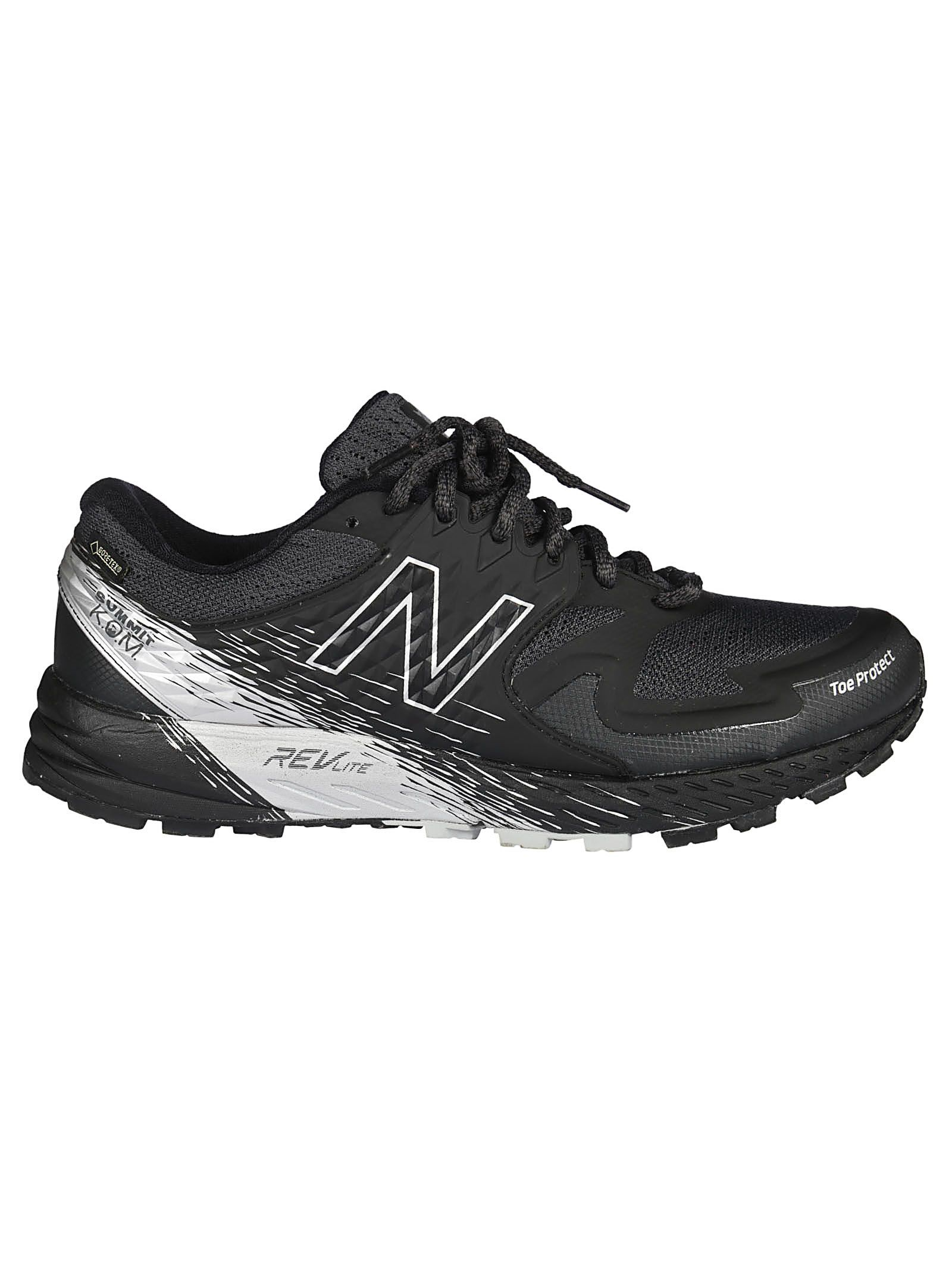 New Balance Trail Gore-tex Sneakers