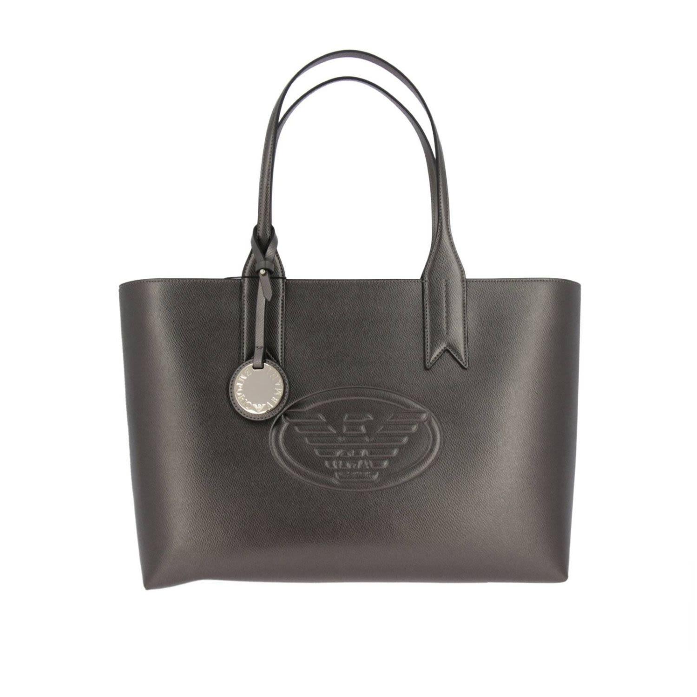Shoulder Bag Shoulder Bag Women Emporio Armani