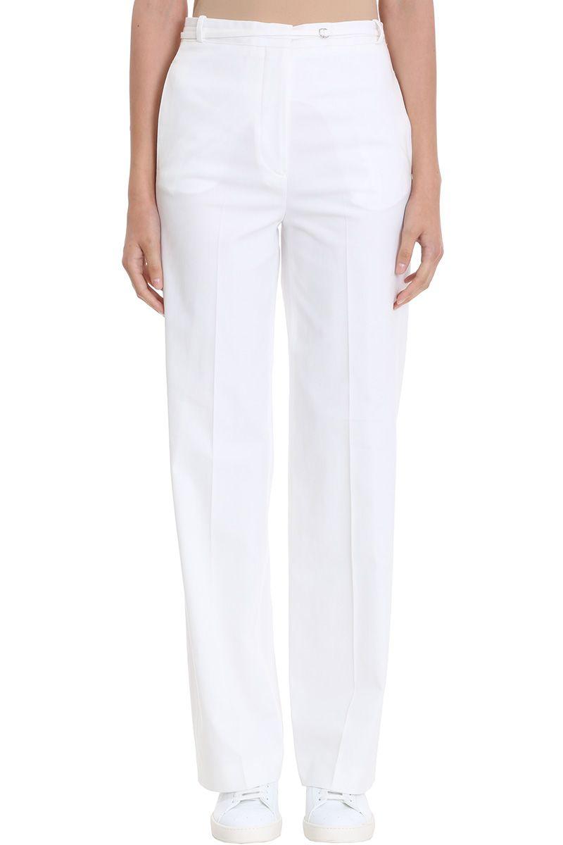 Shoppable Search Jolie Clothing Joie Midi Dress Nude M 7e43084b83235b665d35385089a60def