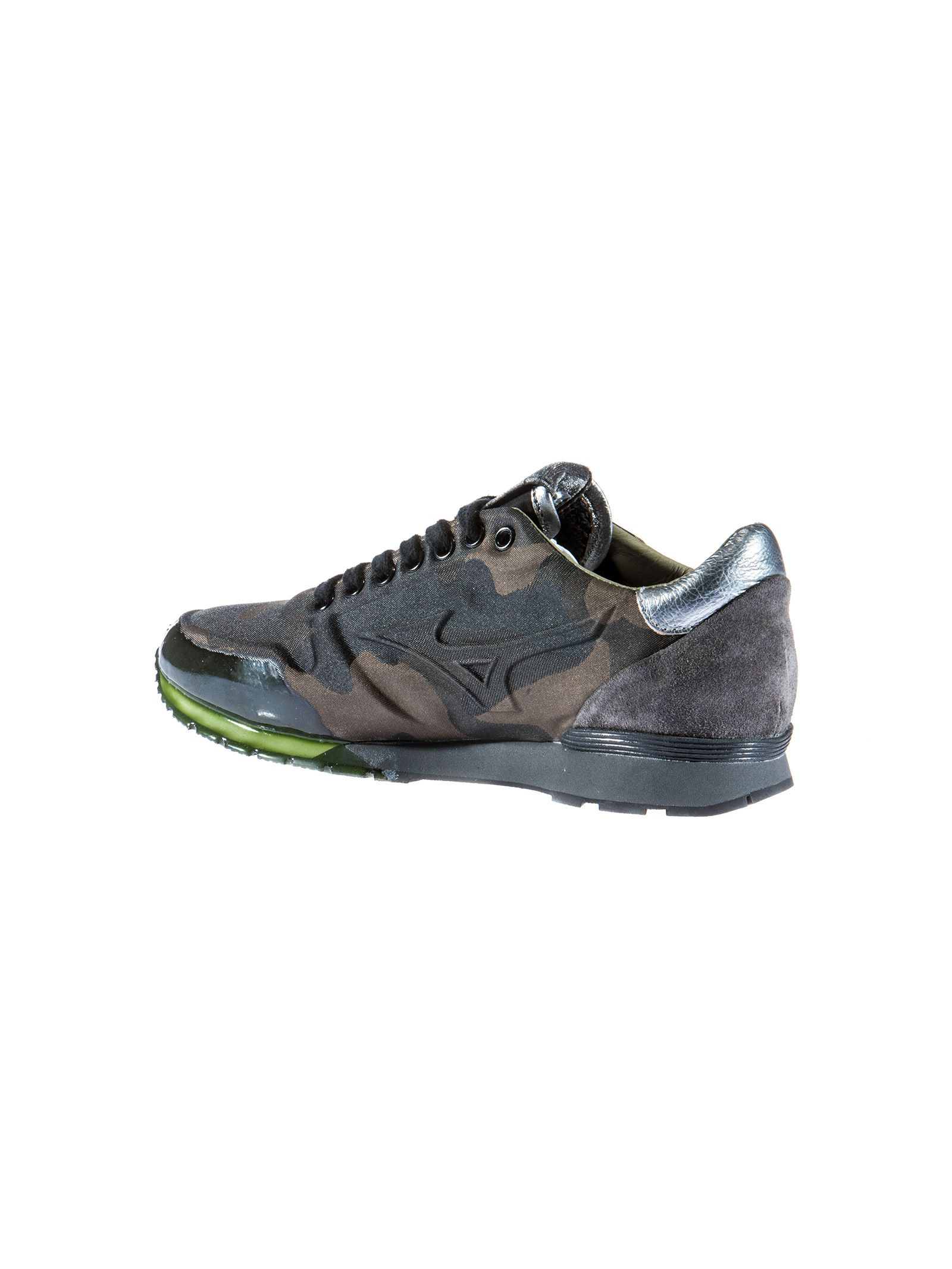 Mizuno Saiph sneakers Clearance With Credit Card IaHH7v1AWX