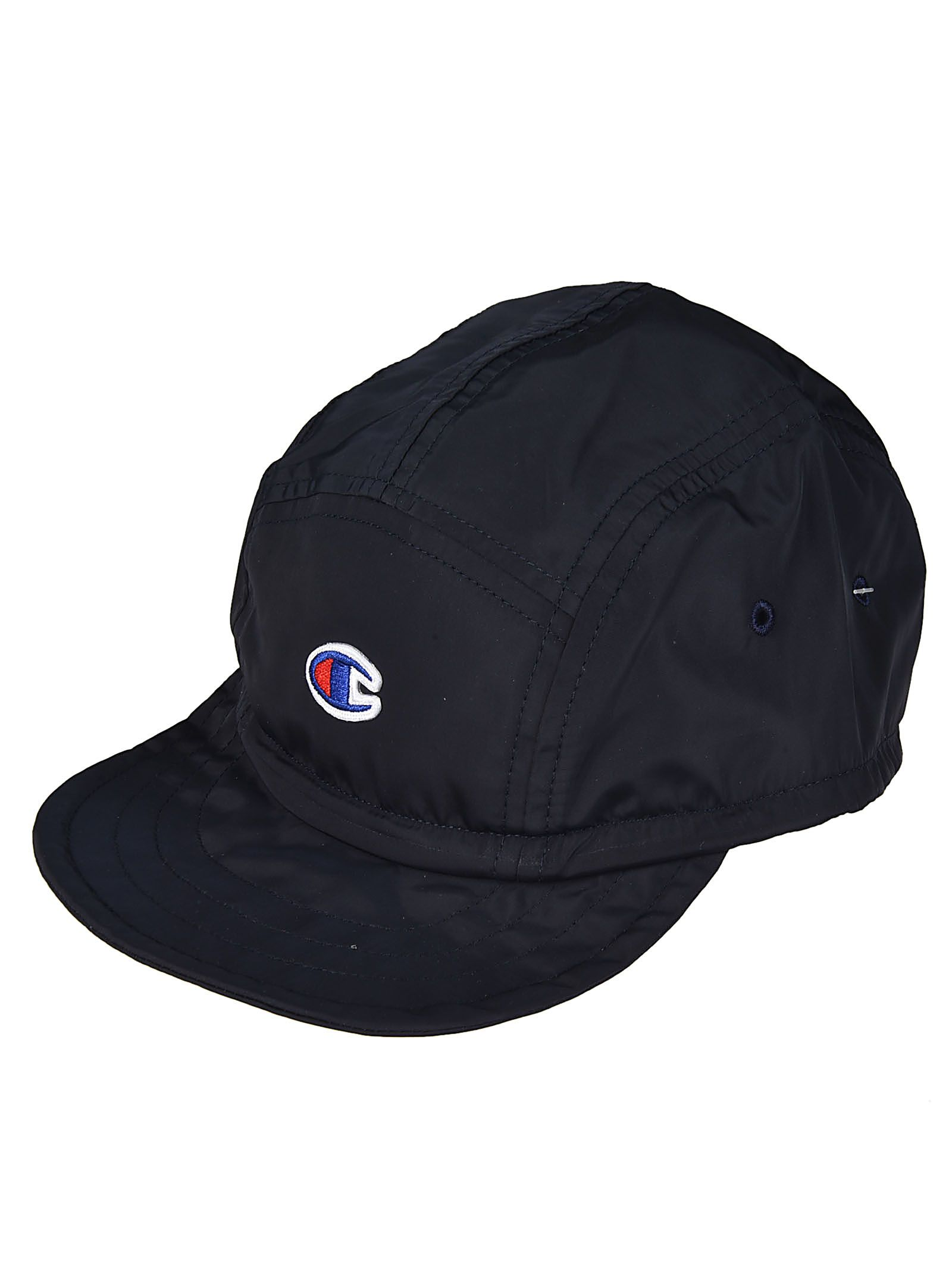 4b84b34bf13 Champion X Beams Packable Cap