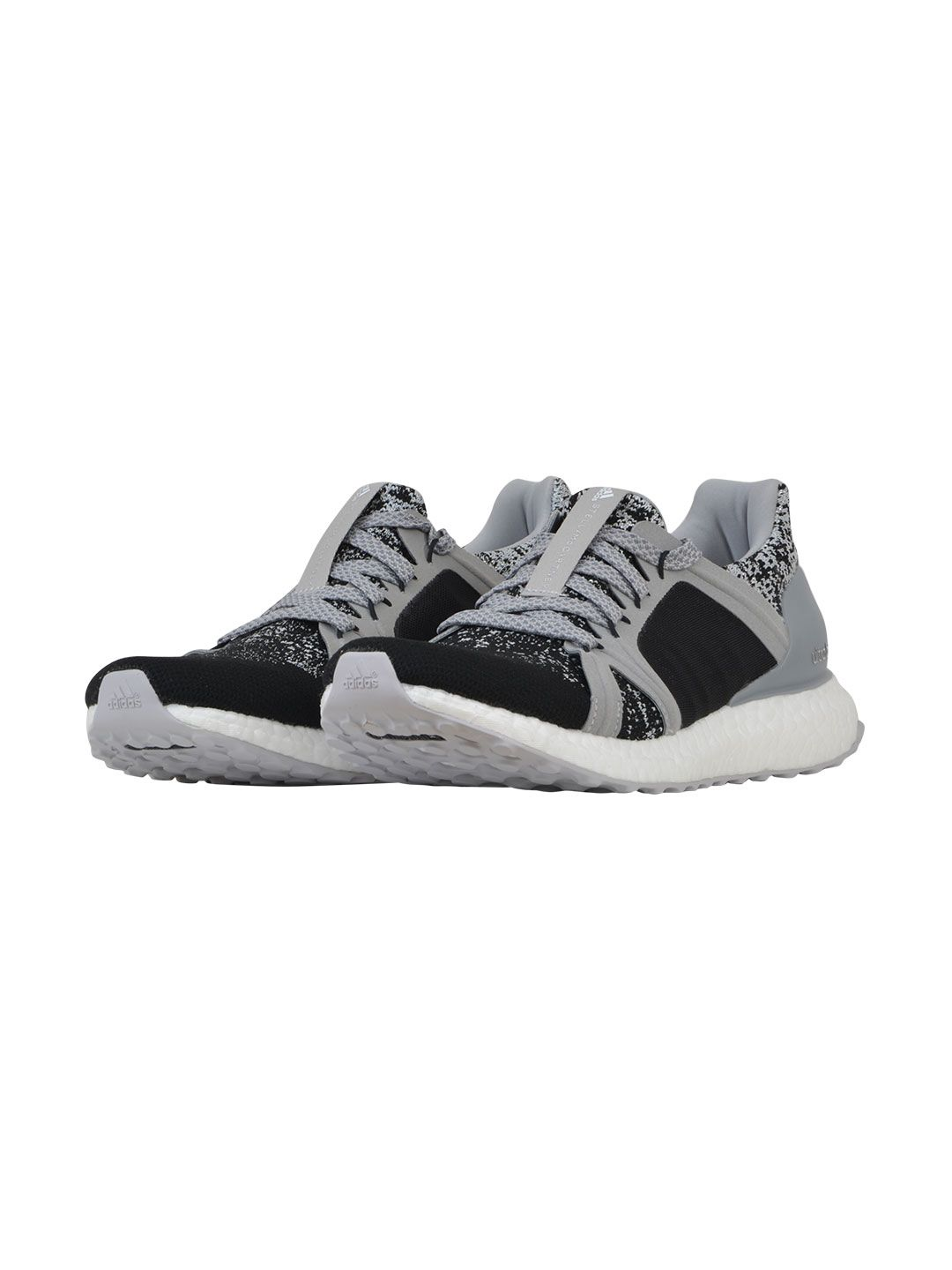 ... Adidas by Stella McCartney Ultra Boost Sneakers ...