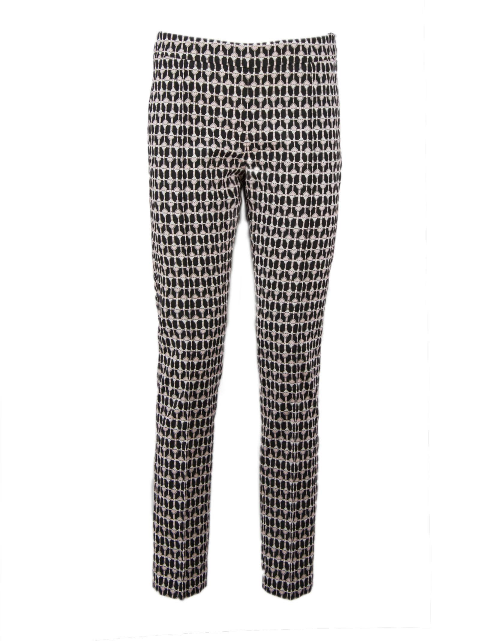 Jeans On Sale, Black, Cotton, 2017, 30 Dondup