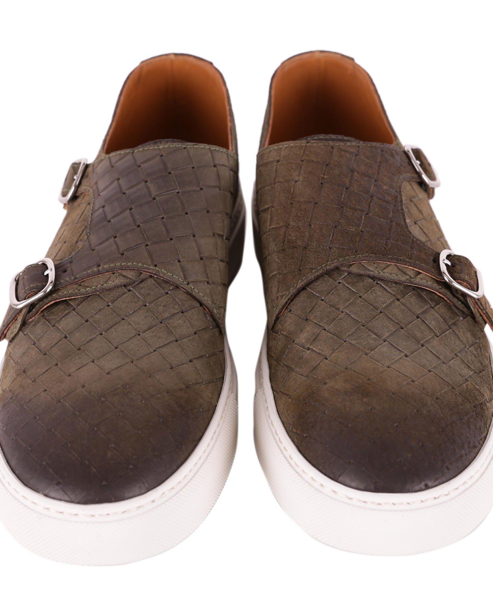 shanghai loafers Doucal's wDlAY6ycVv