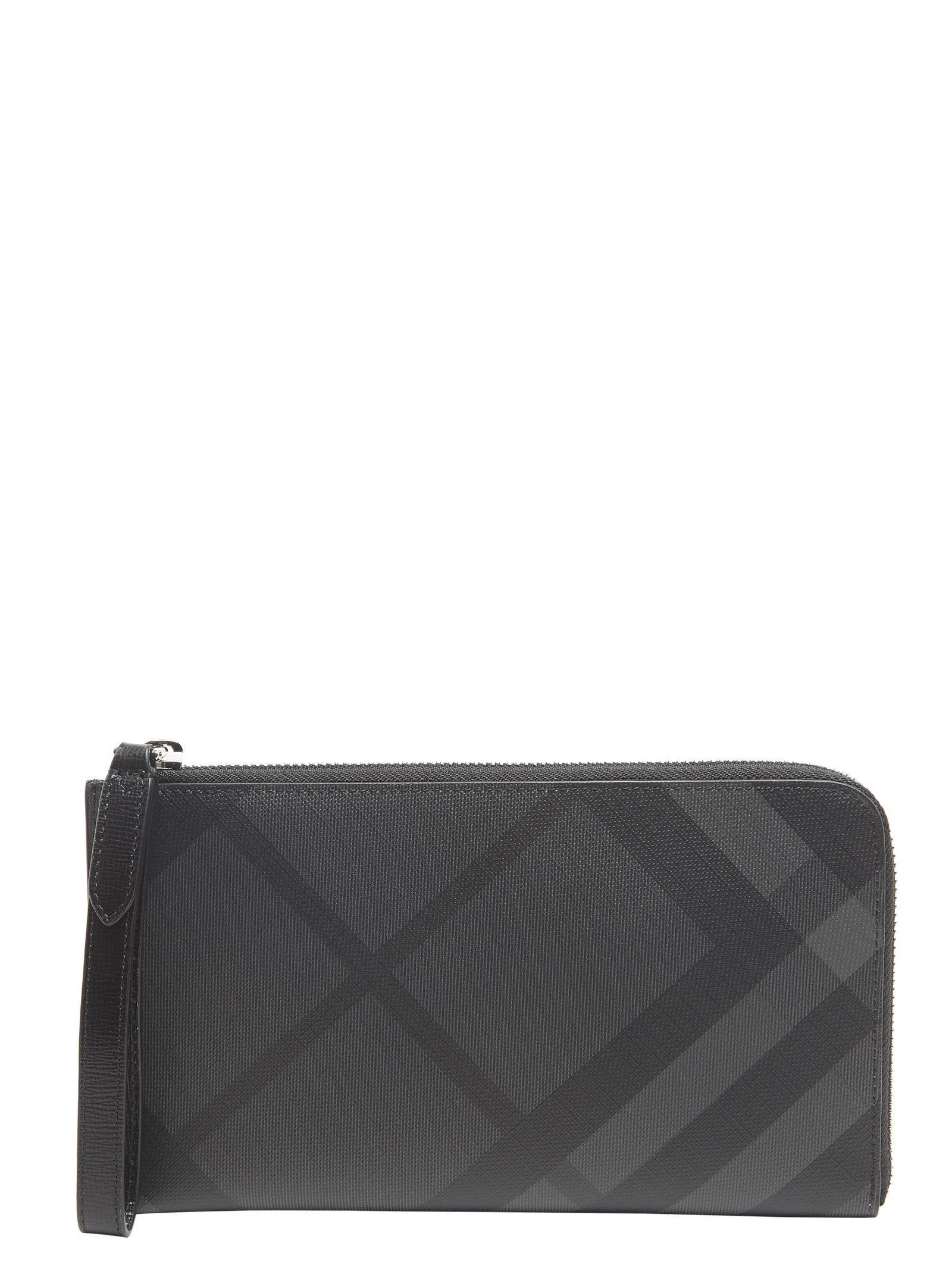 VIDA Statement Clutch - Holiday Pizazz by VIDA kyKaL