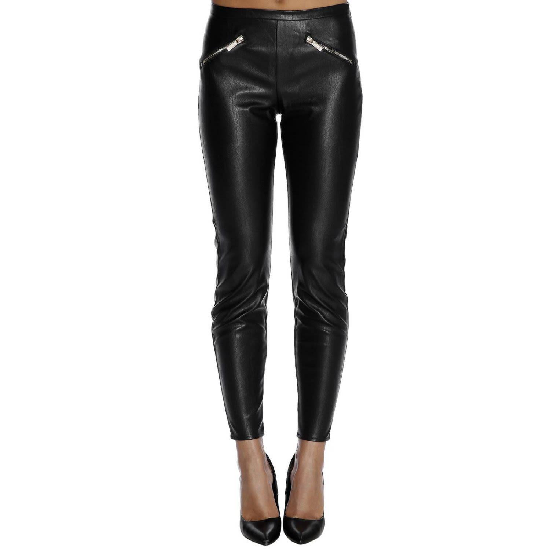 Pants Pants Women Armani Exchange