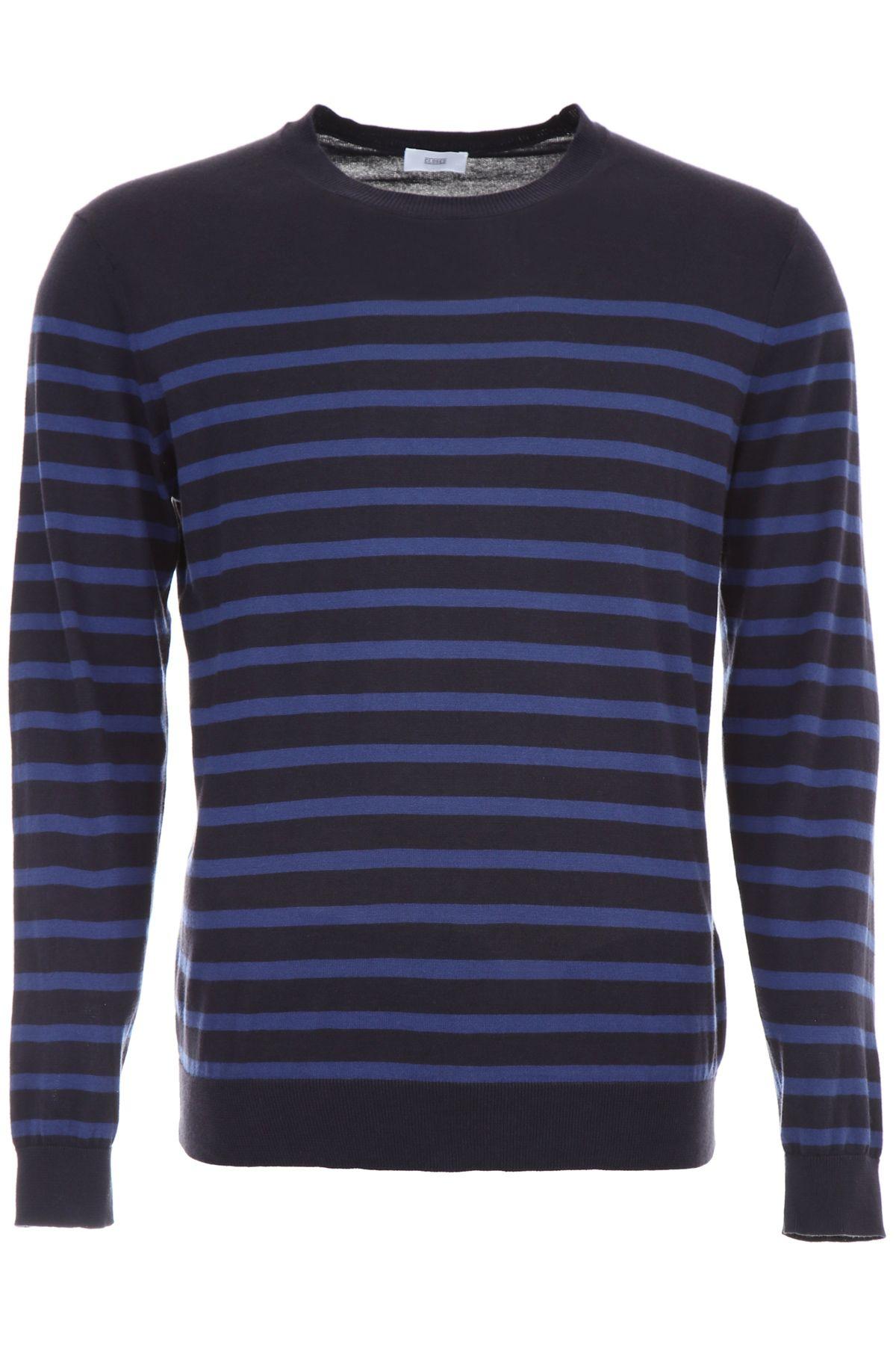 TOPWEAR - Sweatshirts Junk de Luxe New Styles Cheap Price Fpq6MlPuE