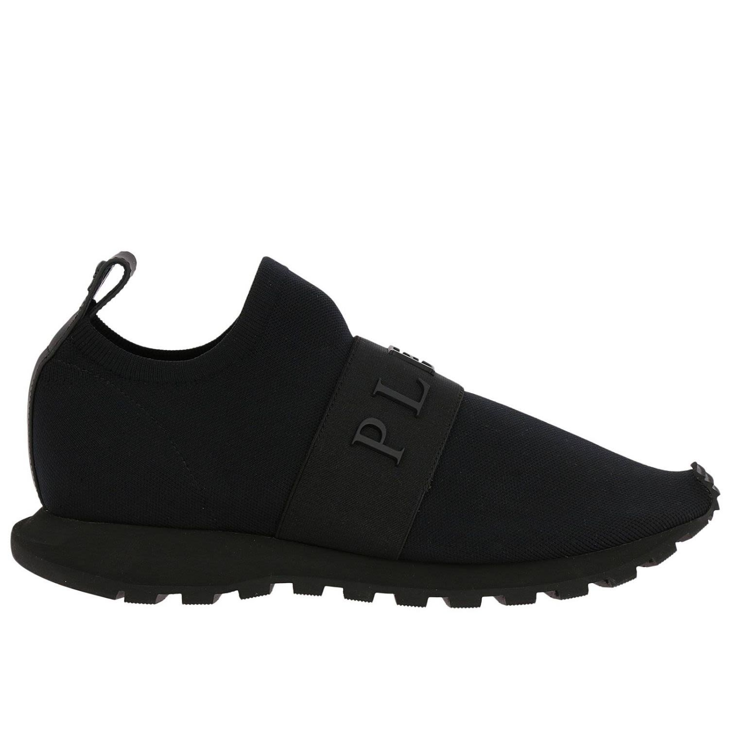 SNEAKERS SHOES MEN PHILIPP PLEIN