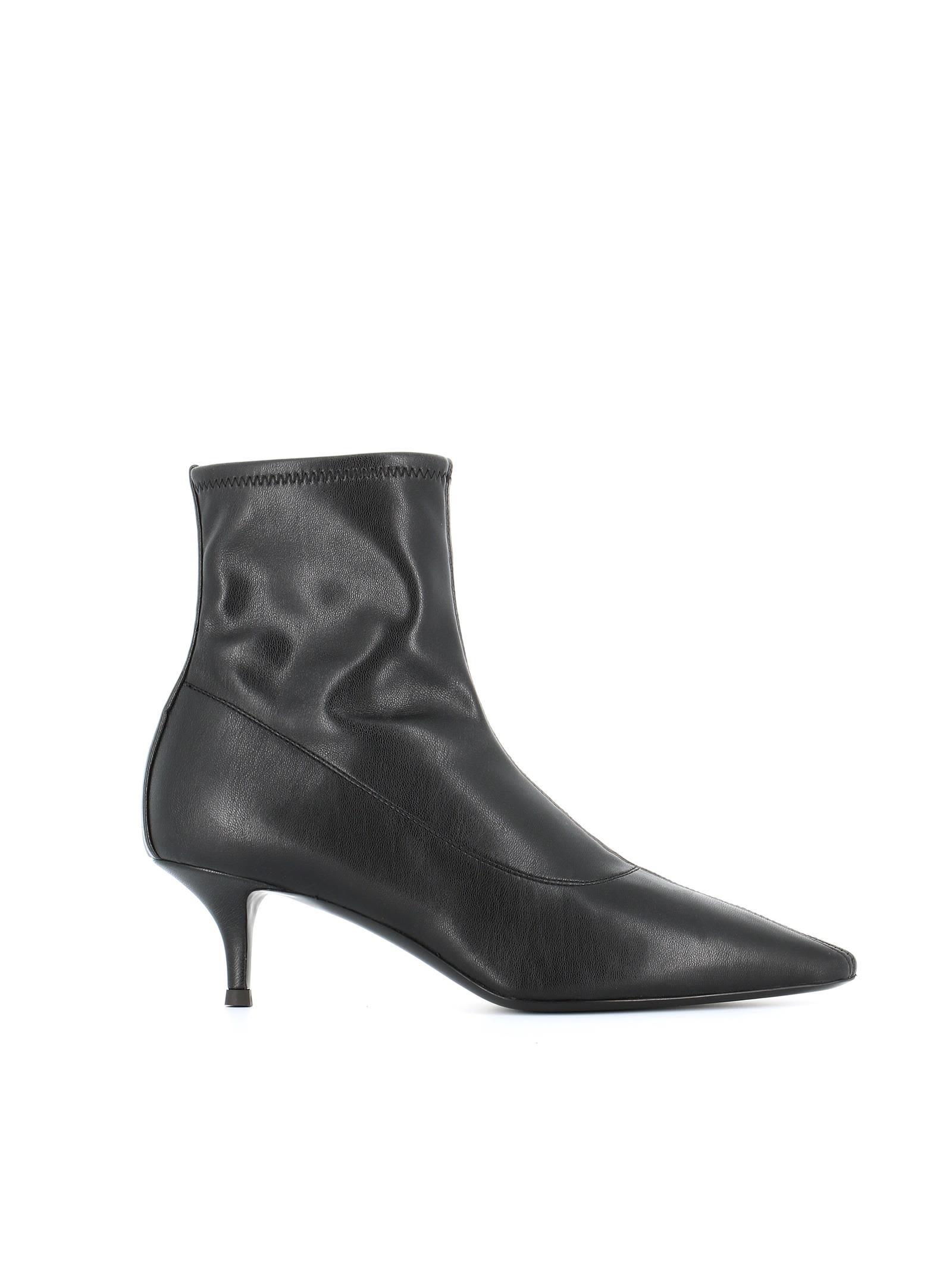 Boots Boots Giuseppe Salomè Zanotti Zanotti Zanotti Marron Giuseppe Marron Boots Salomè Marron Salomè Boots Salomè Giuseppe tA7wUq6x