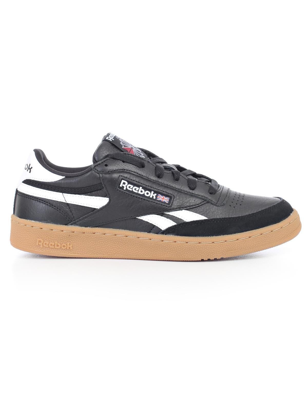 Reebok Sneakers 9966296