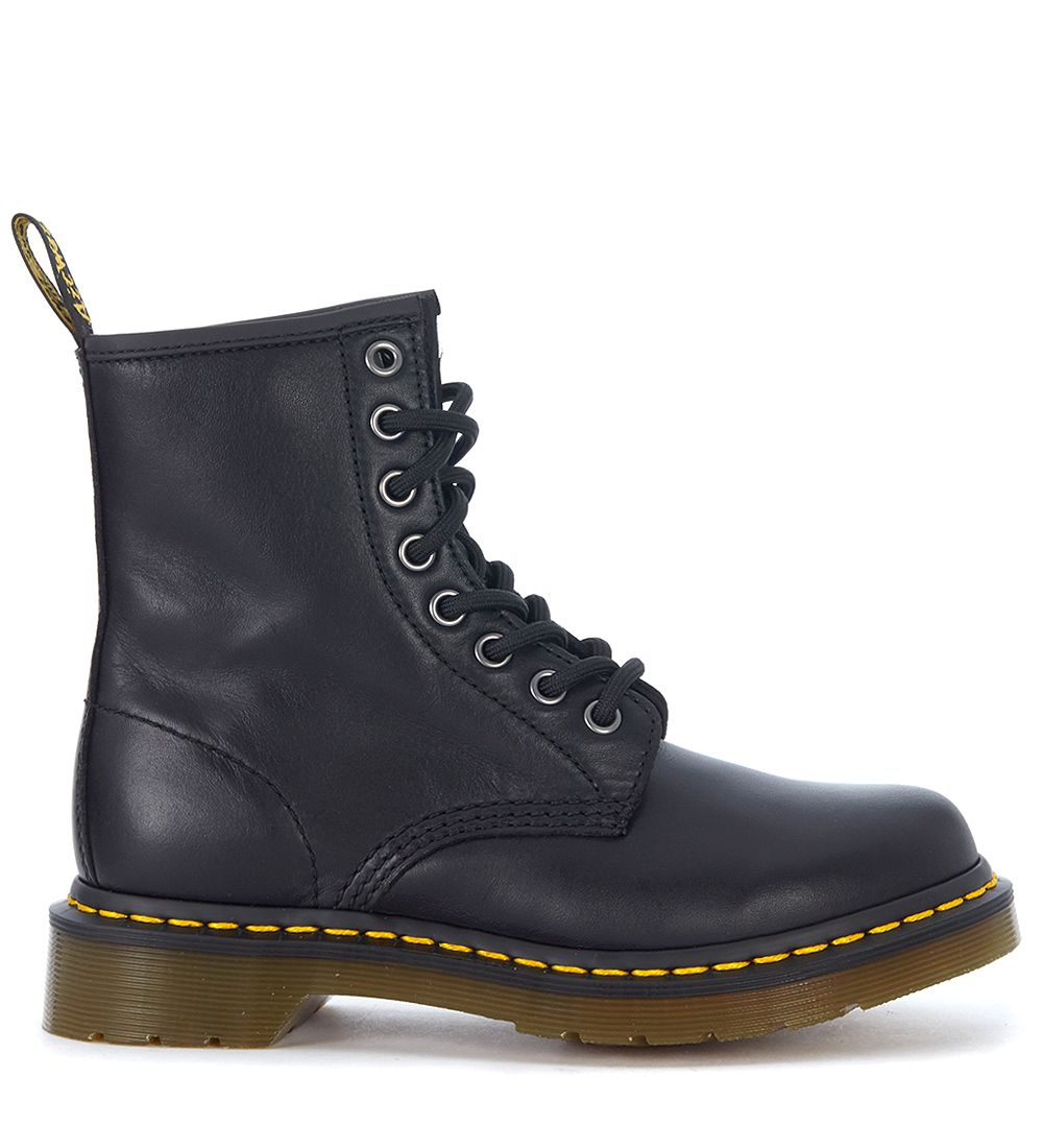 With Credit Card For Sale Visit New Cheap Online Dr. Martens 8 fori nappa leather ankle boots women's Low Ankle Boots in Cheap Footaction Shopping Online Original RrTIyE